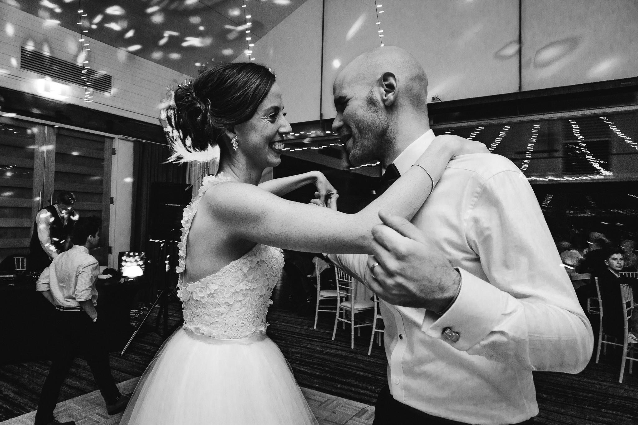 Sydney Wedding Photographer-50.jpg