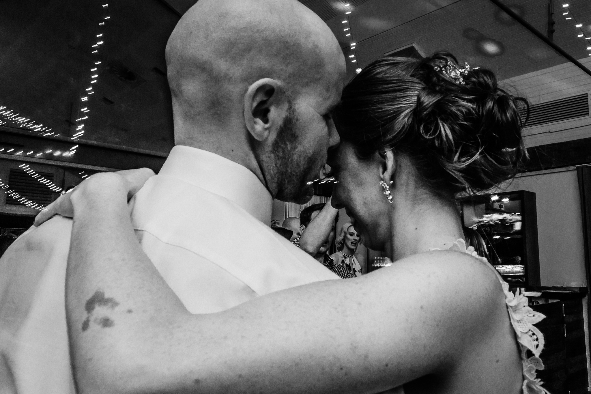 Sydney Wedding Photographer-51.jpg