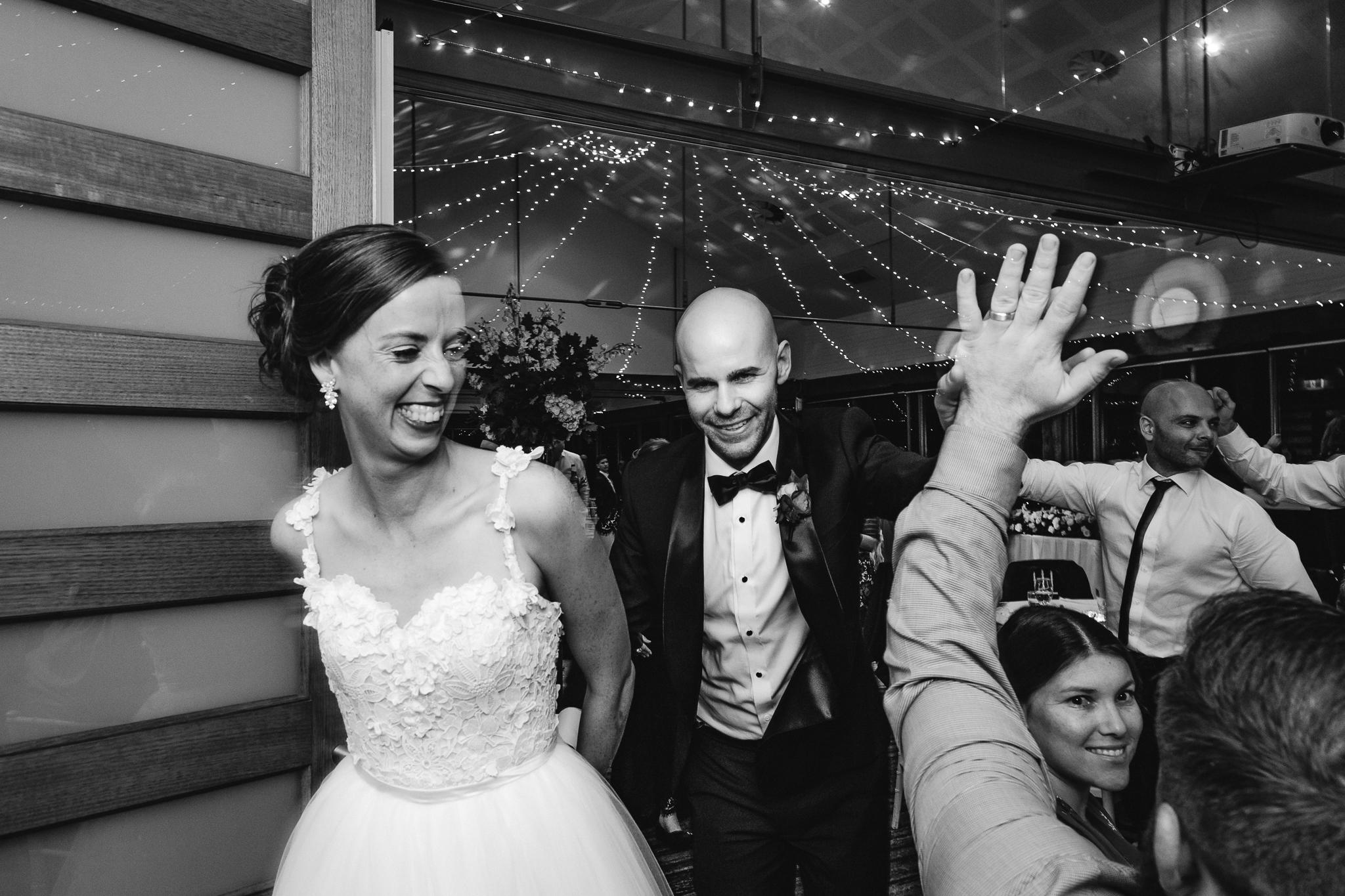 Sydney Wedding Photographer-52.jpg