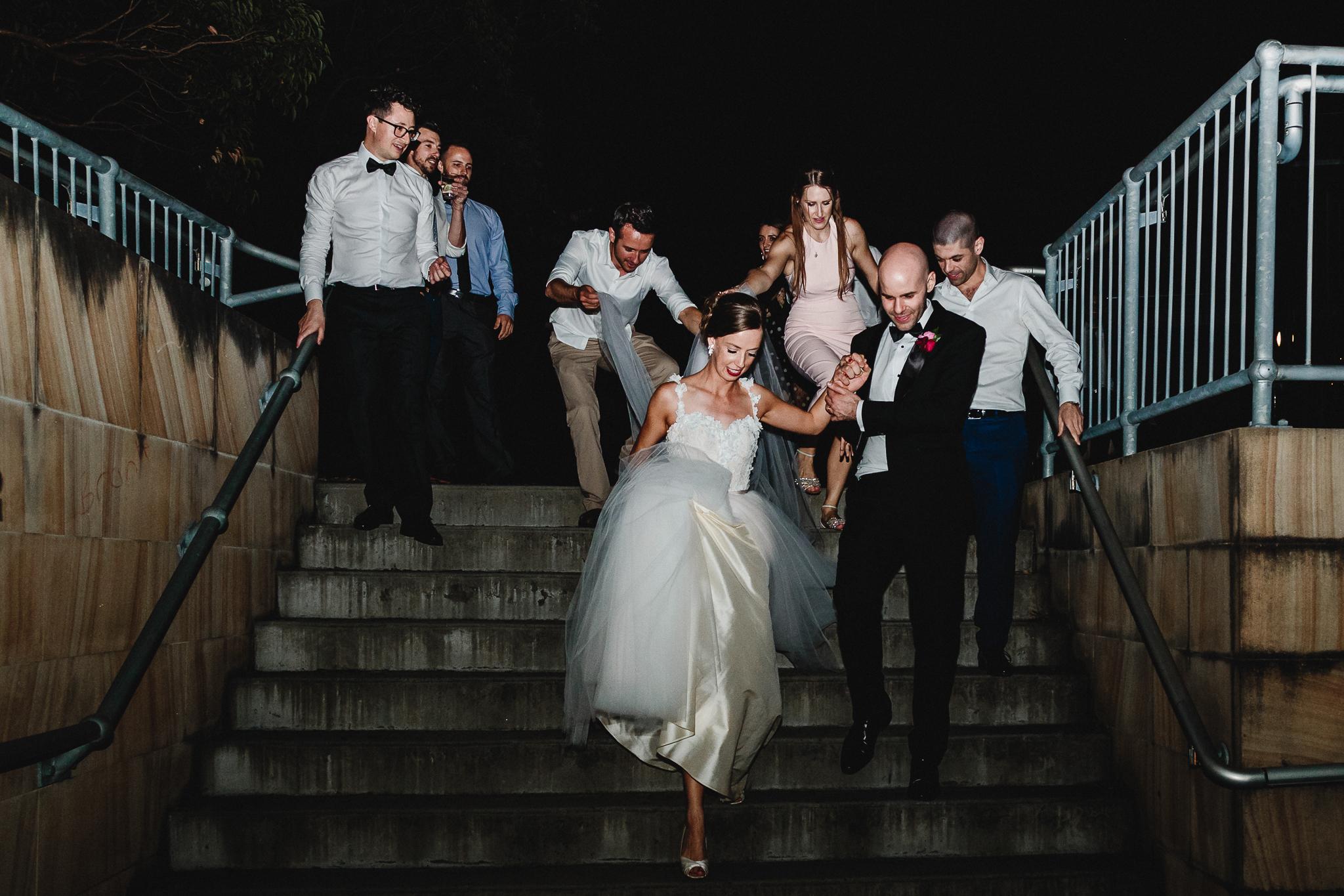 Sydney Wedding Photographer-53.jpg