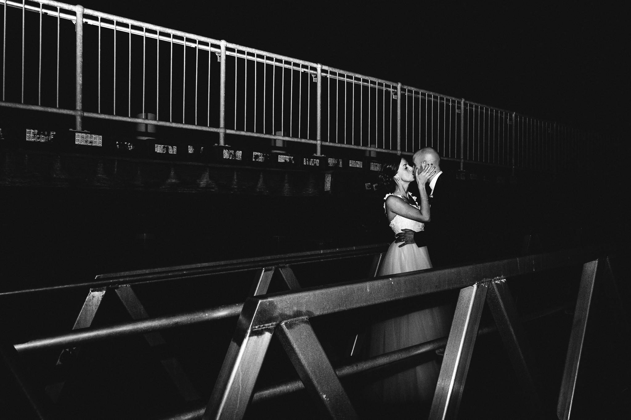 Sydney Wedding Photographer-54.jpg