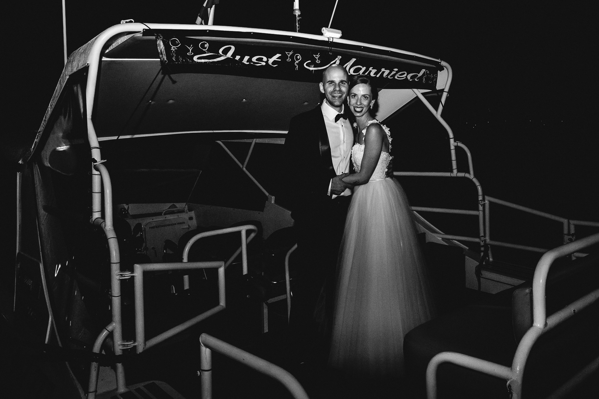 Sydney Wedding Photographer-55.jpg