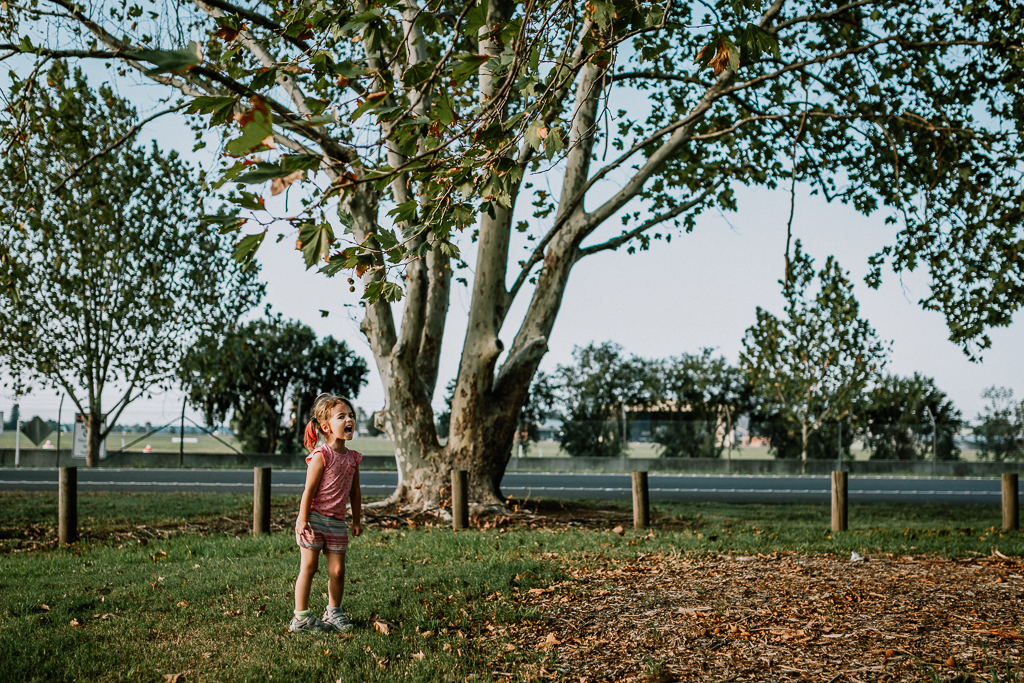 Kylie Purtell Hawkesbury Family Photographer & Videography-35.jpg