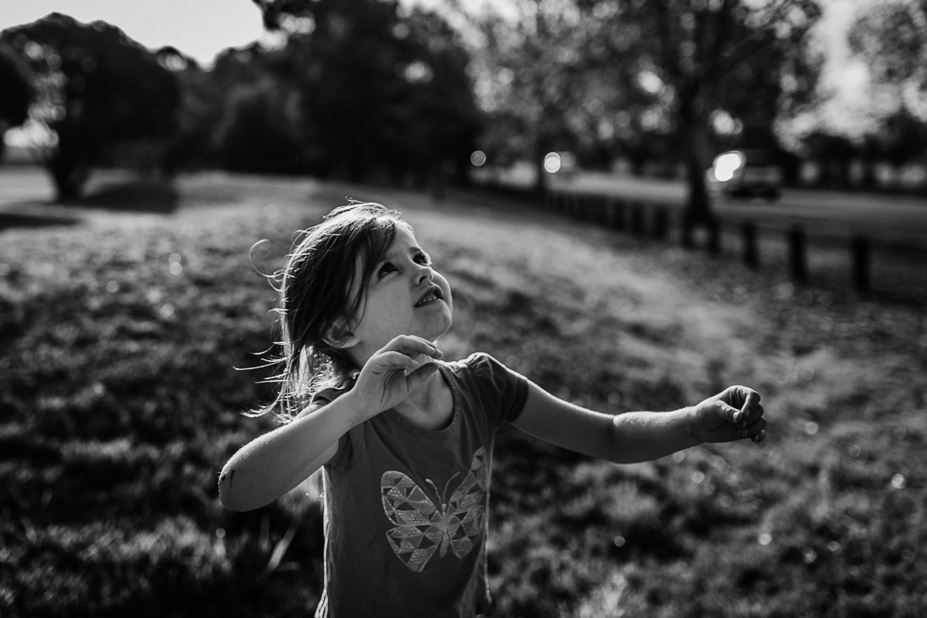 Kylie Purtell Hawkesbury Family Photographer & Videography-43.jpg