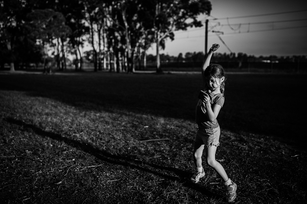 Kylie Purtell Hawkesbury Family Photographer & Videography-57.jpg