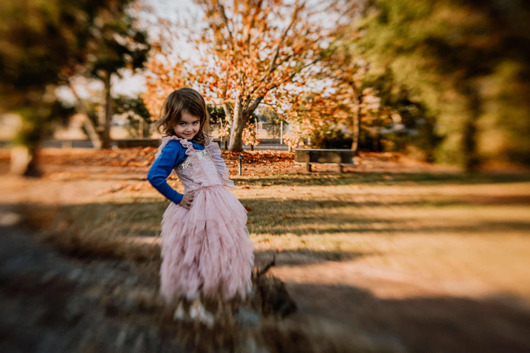 Haweksbury family lifestyle photography, kylie purtell photos and film-4.jpg