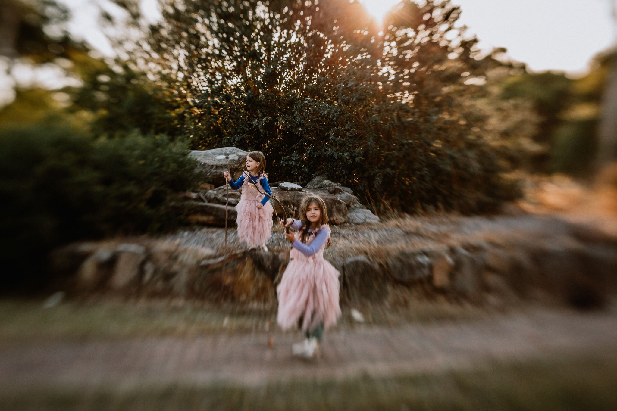 Haweksbury family lifestyle photography, kylie purtell photos and film-5.jpg