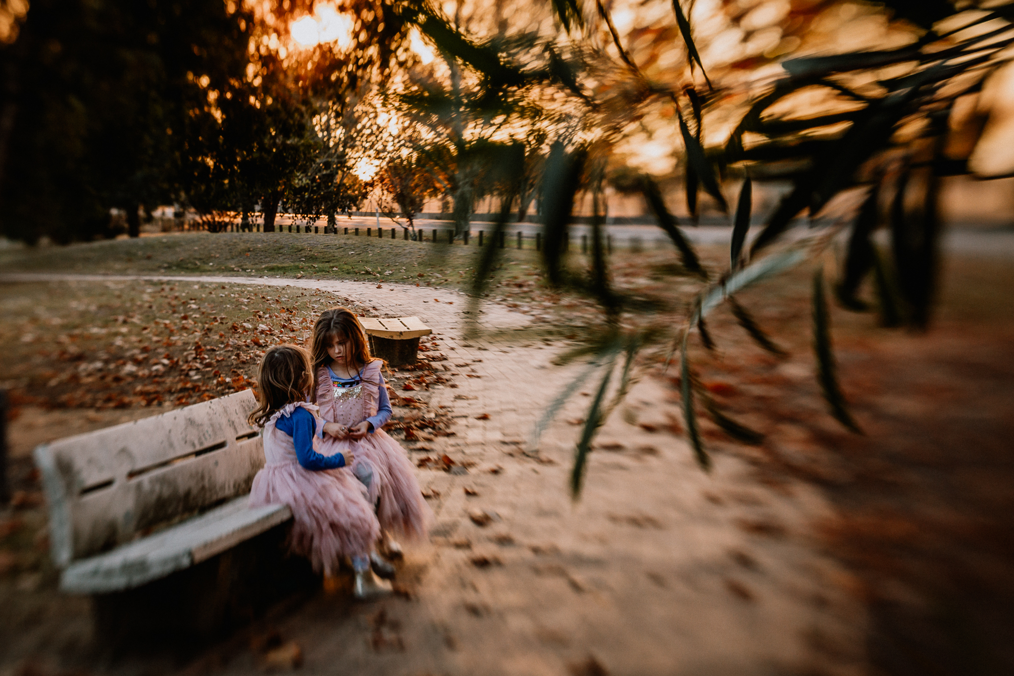 Haweksbury family lifestyle photography, kylie purtell photos and film-14.jpg