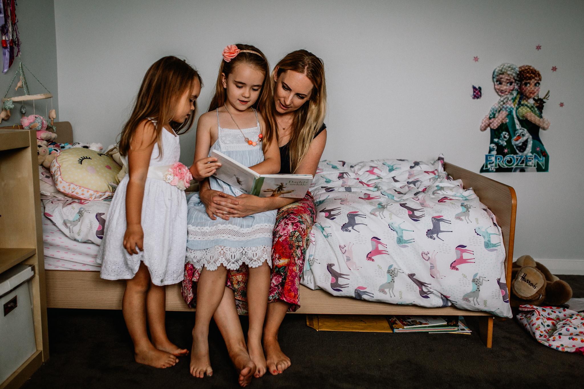Haweksbury Family Photographer Kylie Purtell-3.jpg