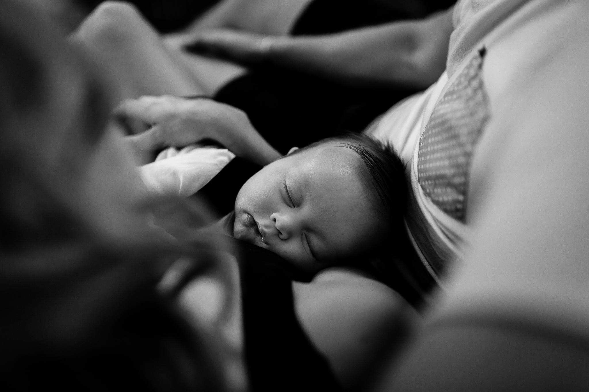 Haweksbury Family Photographer Kylie Purtell-6.jpg