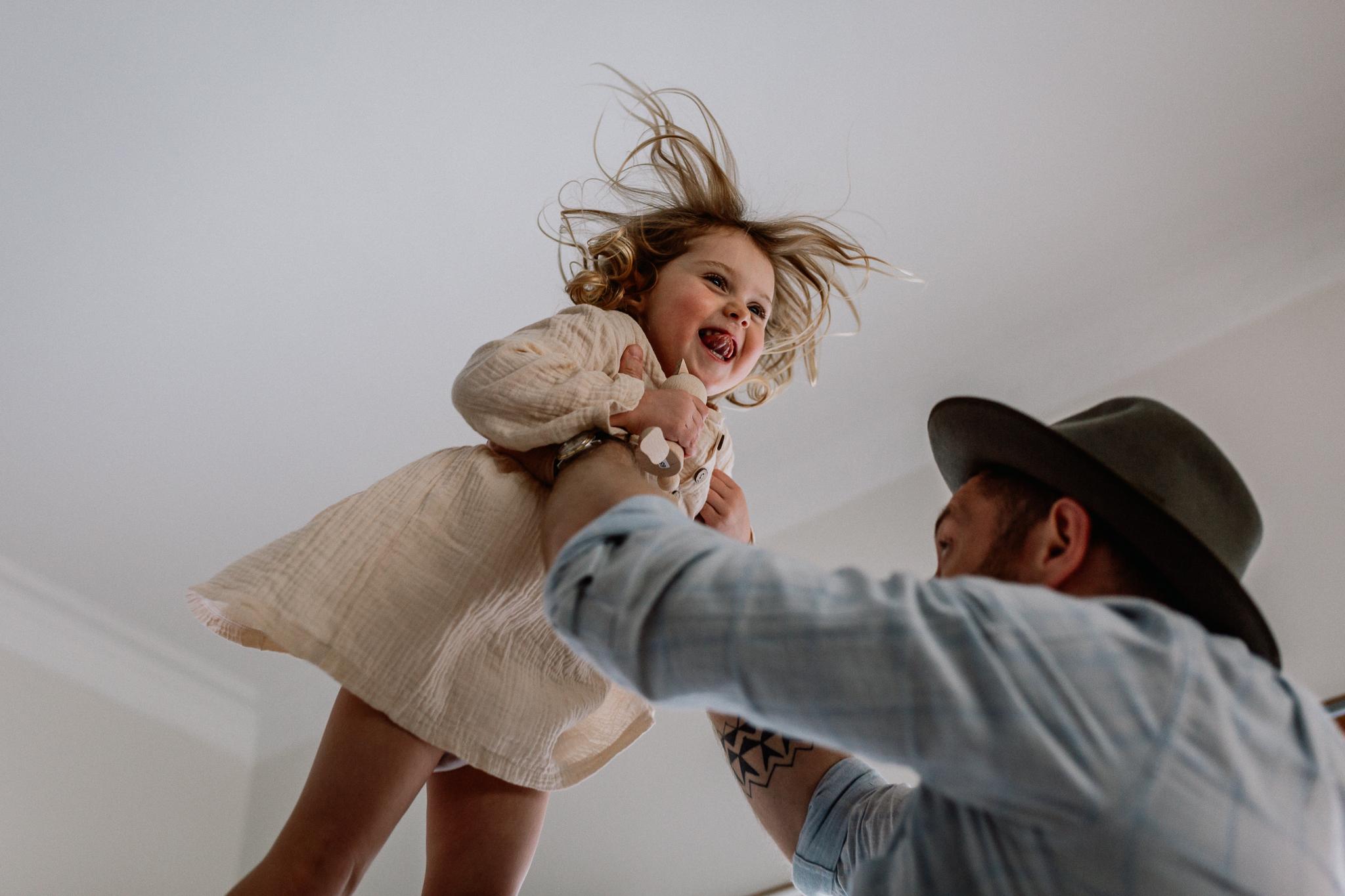 Haweksbury Family Photographer Kylie Purtell-7.jpg