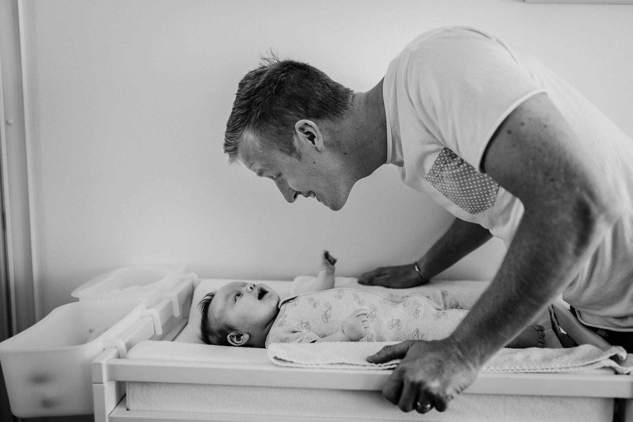 Haweksbury Family Photographer Kylie Purtell-14.jpg