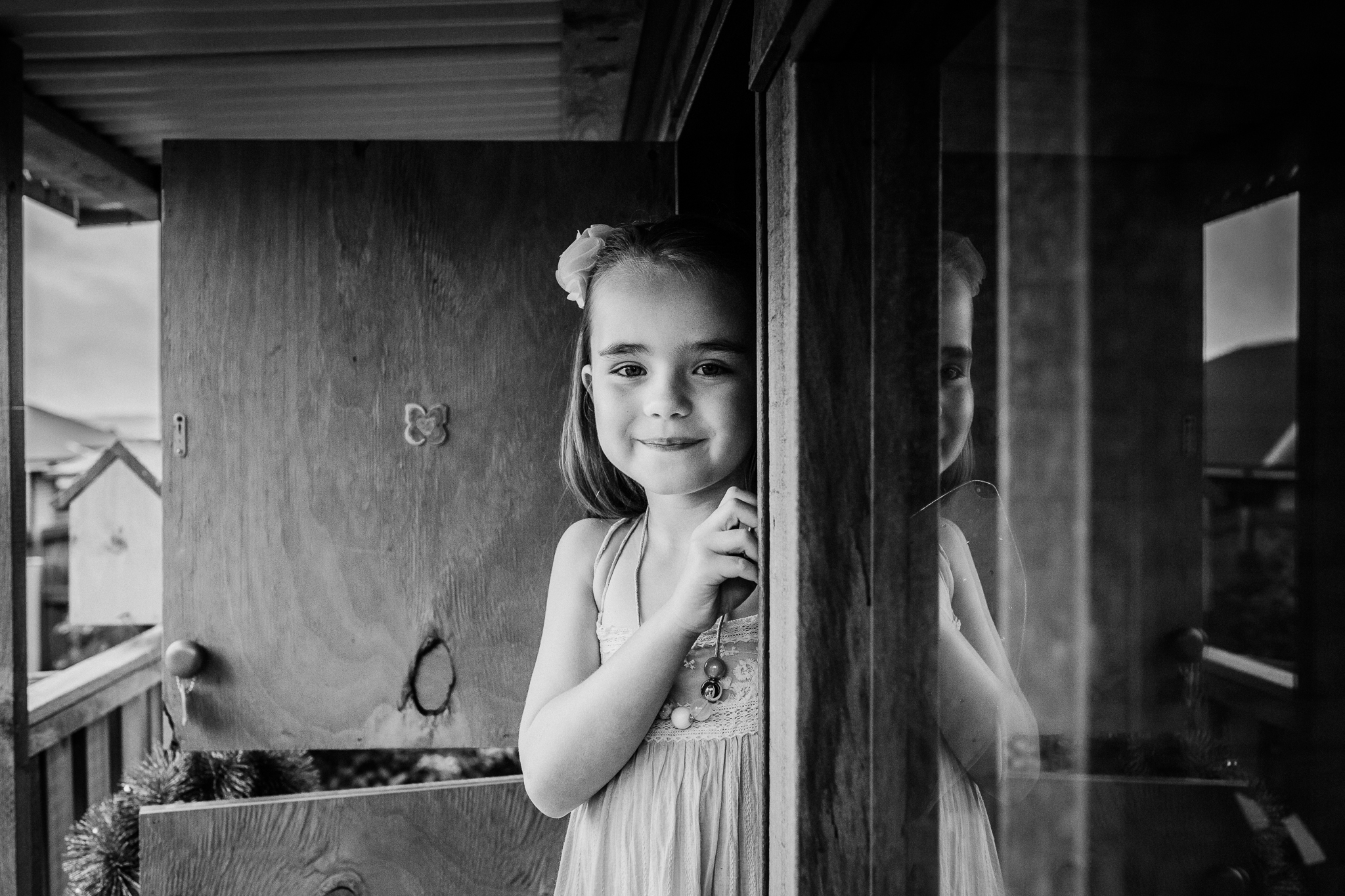 Haweksbury Family Photographer Kylie Purtell-18.jpg