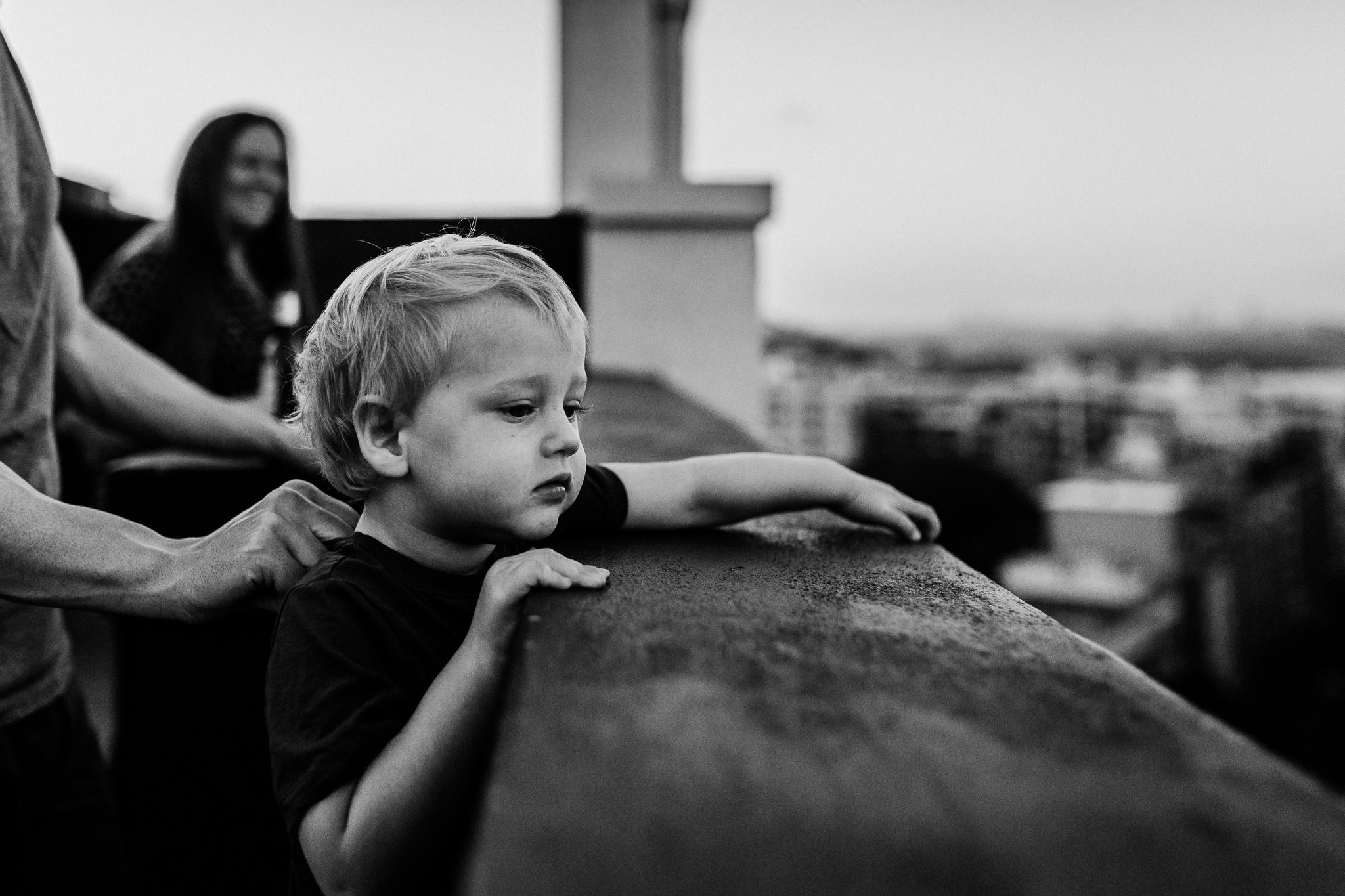 Haweksbury Family Photographer Kylie Purtell-24.jpg