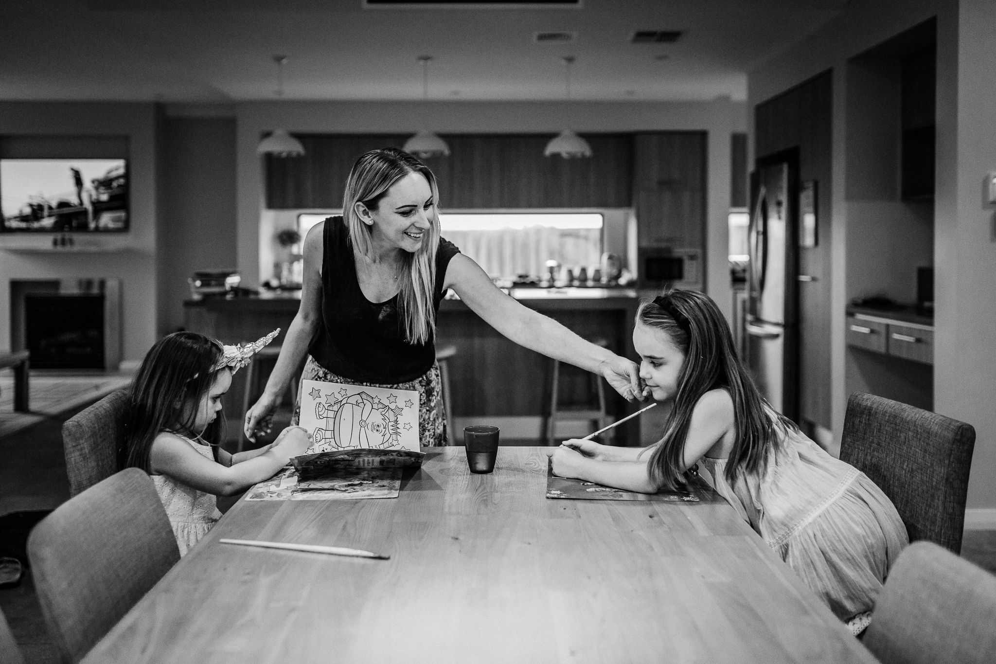 Haweksbury Family Photographer Kylie Purtell-42.jpg