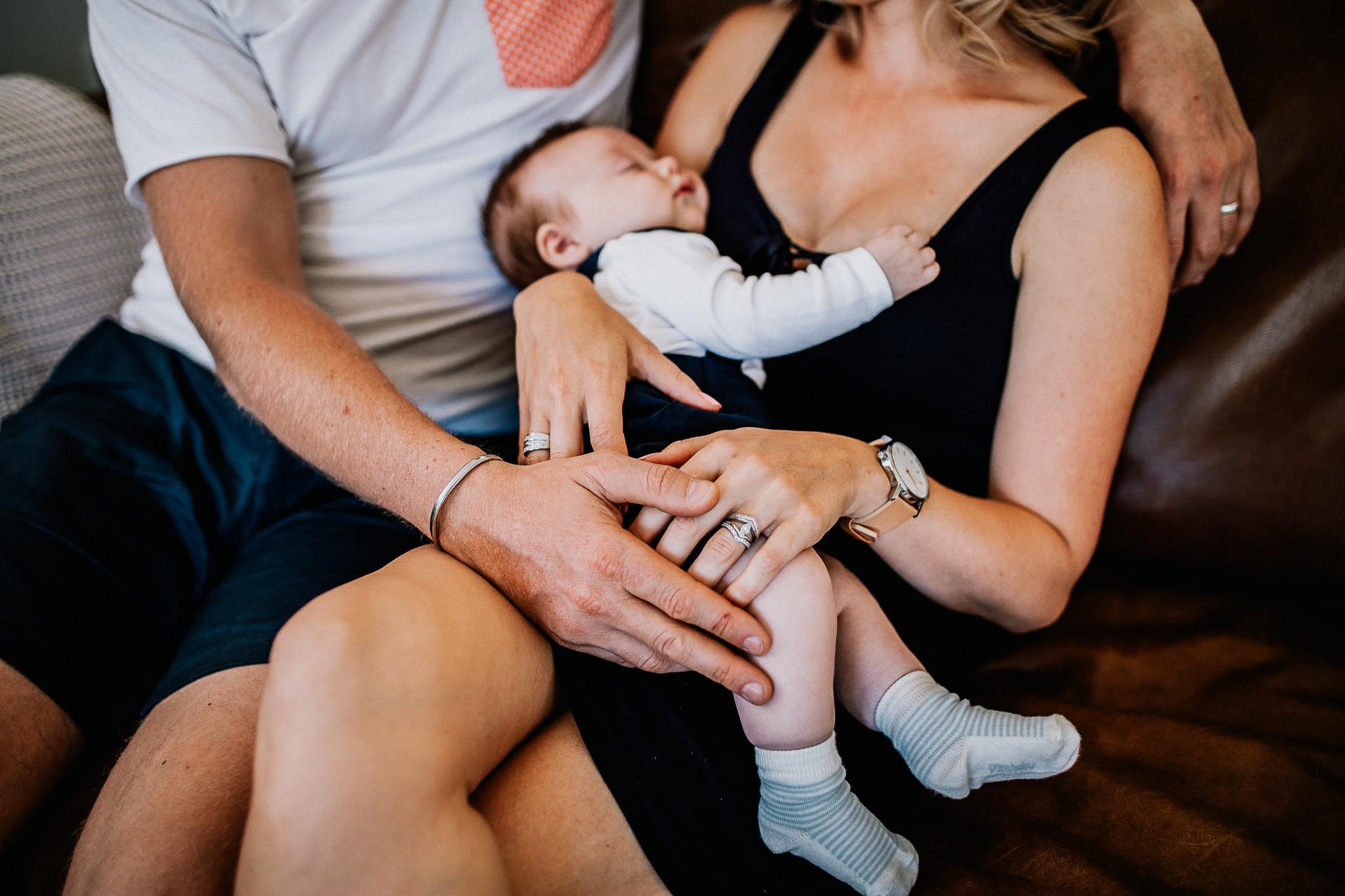 Haweksbury Family Photographer Kylie Purtell-53.jpg