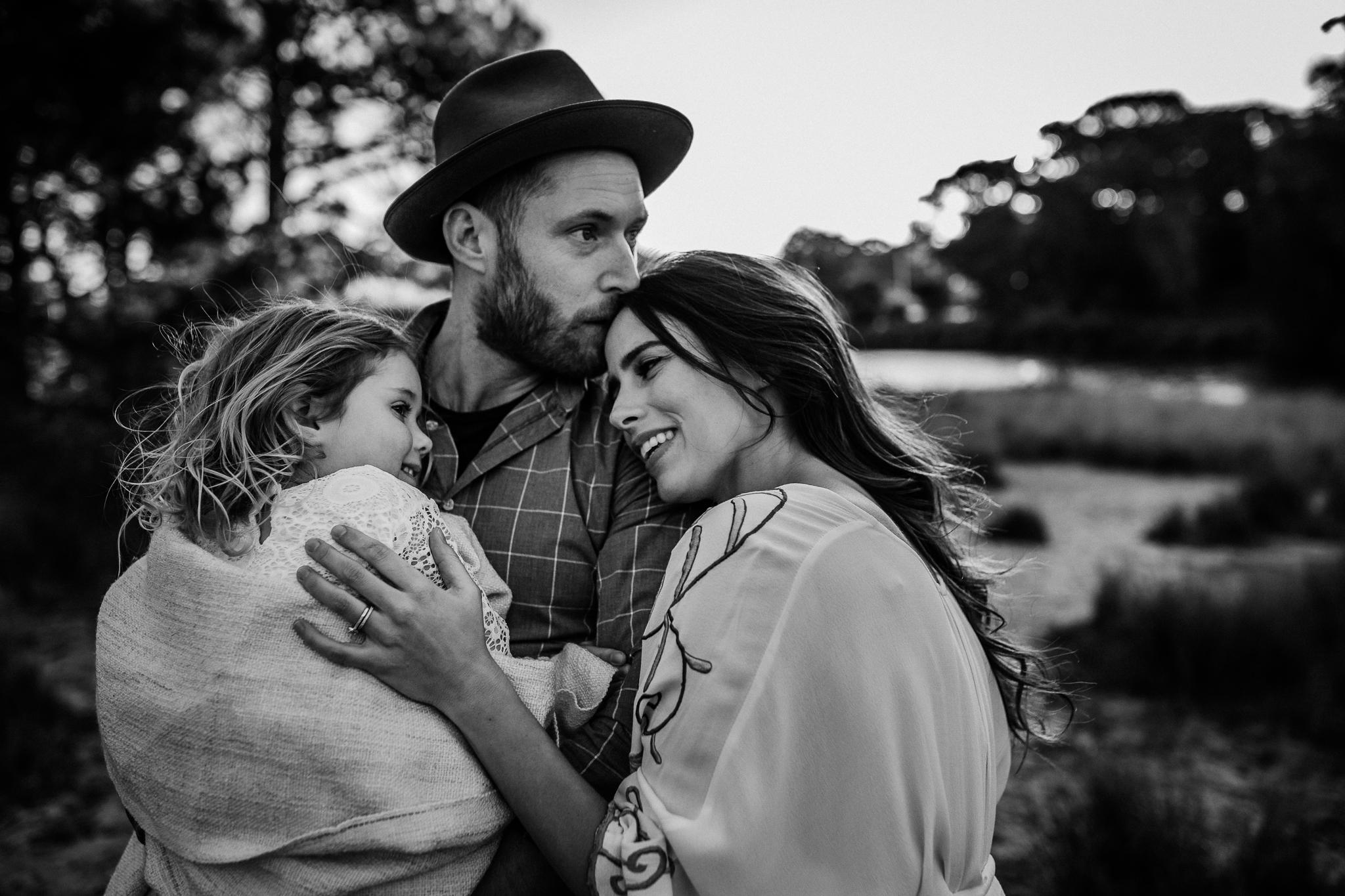 Haweksbury Family Photographer Kylie Purtell-54.jpg