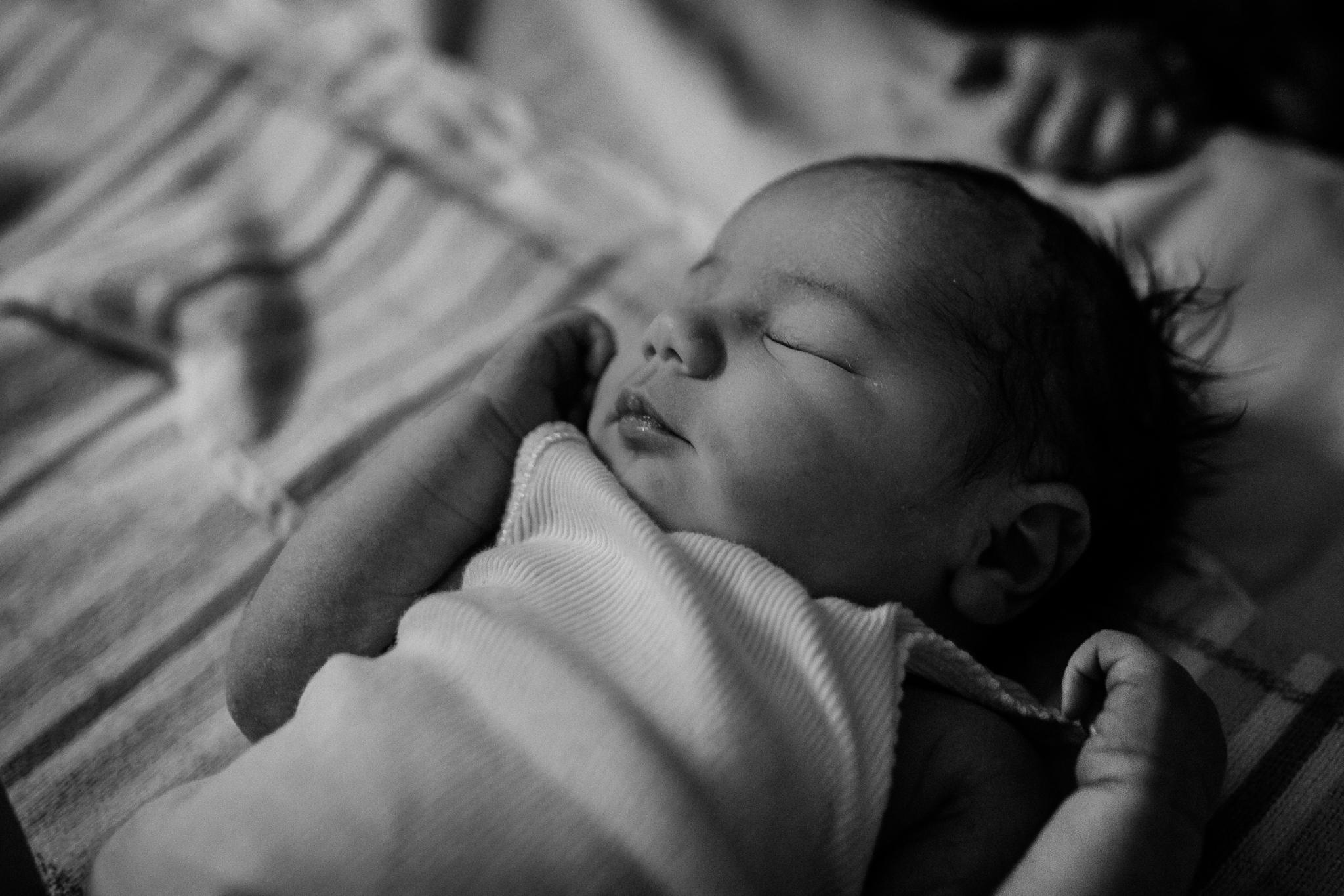 Haweksbury Family Photographer Kylie Purtell-62.jpg