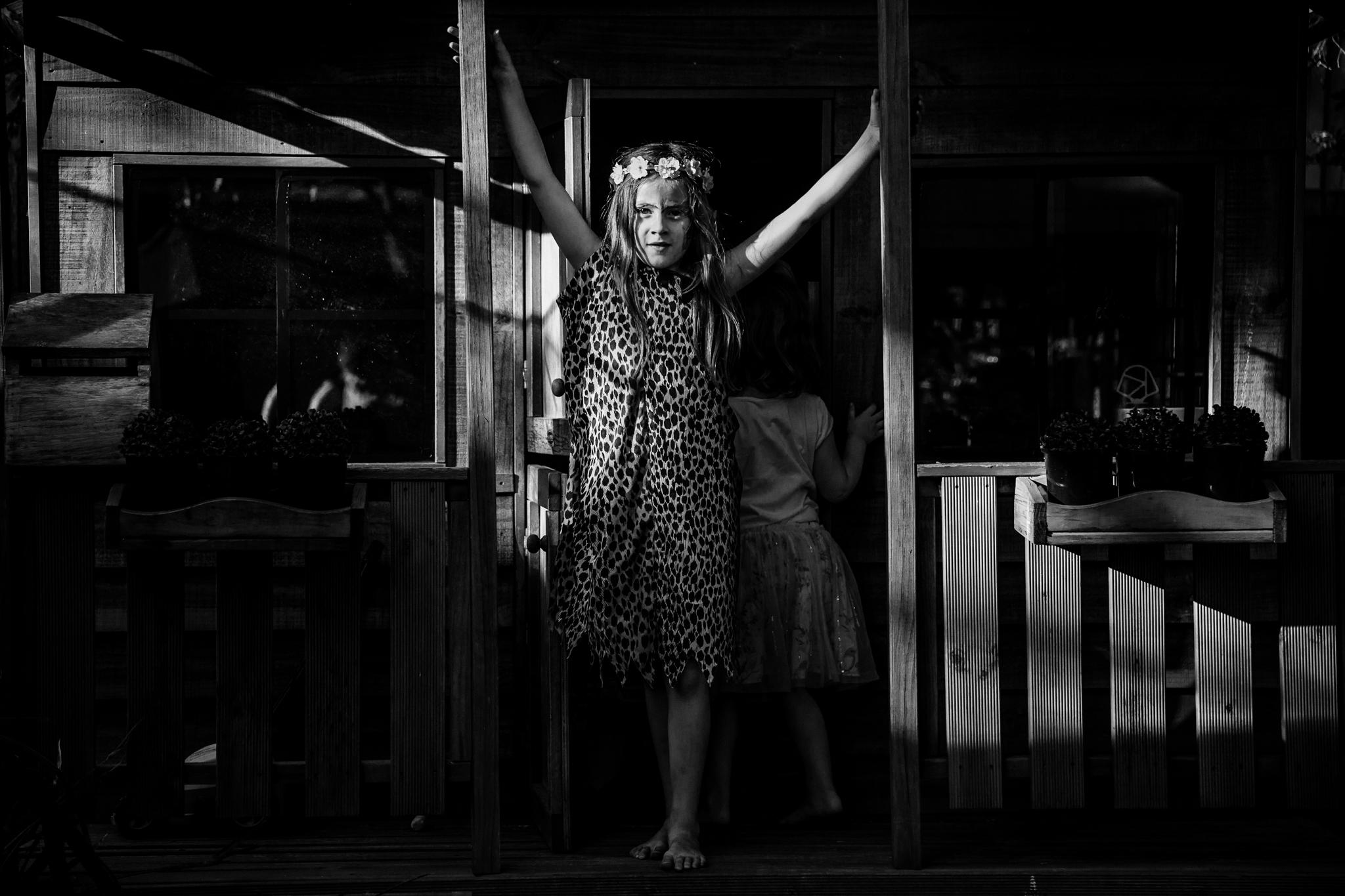 Sydney Family Photographer Kylie Purtell-3.jpg