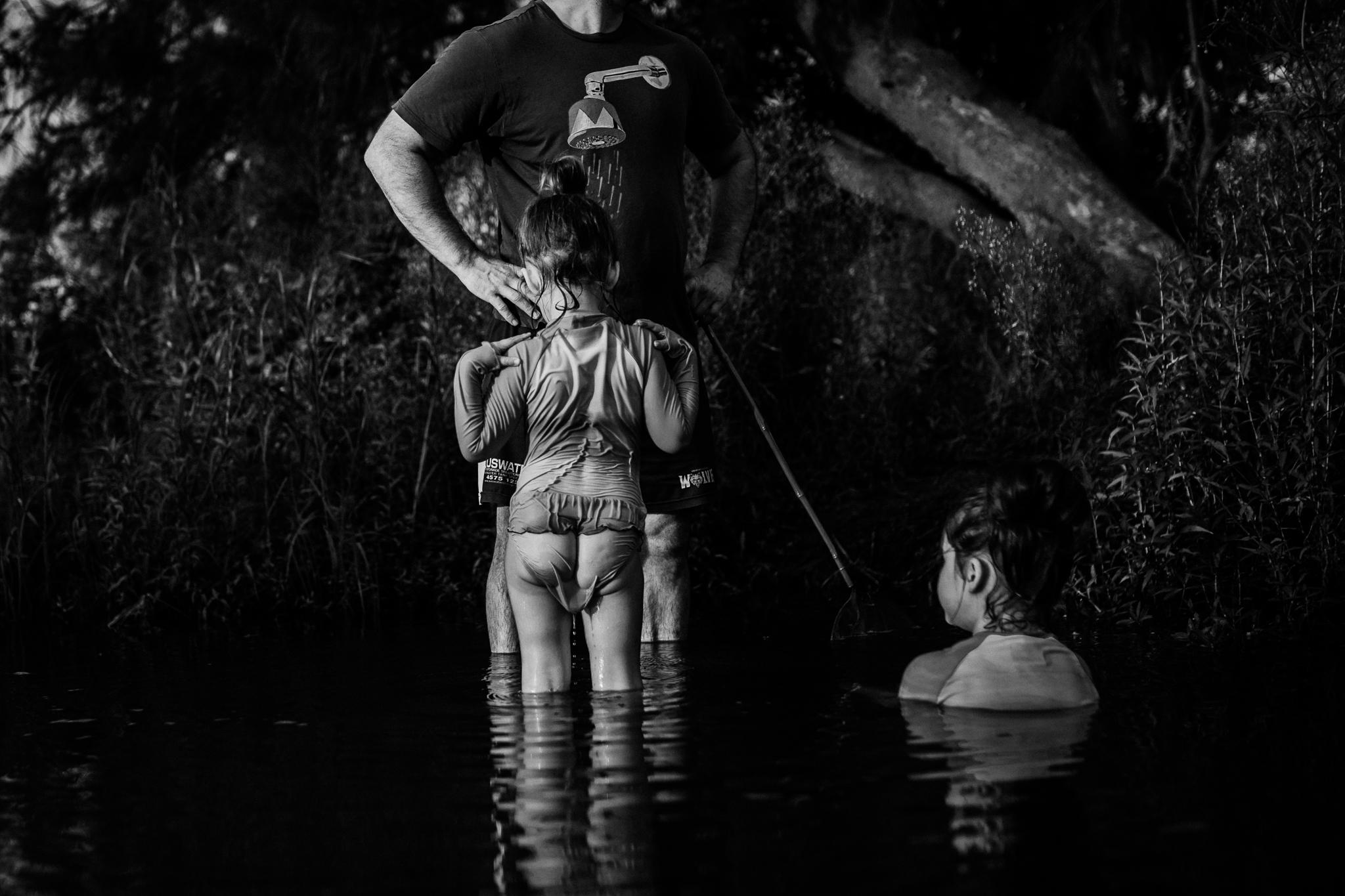 Sydney Family Photographer Kylie Purtell-6.jpg