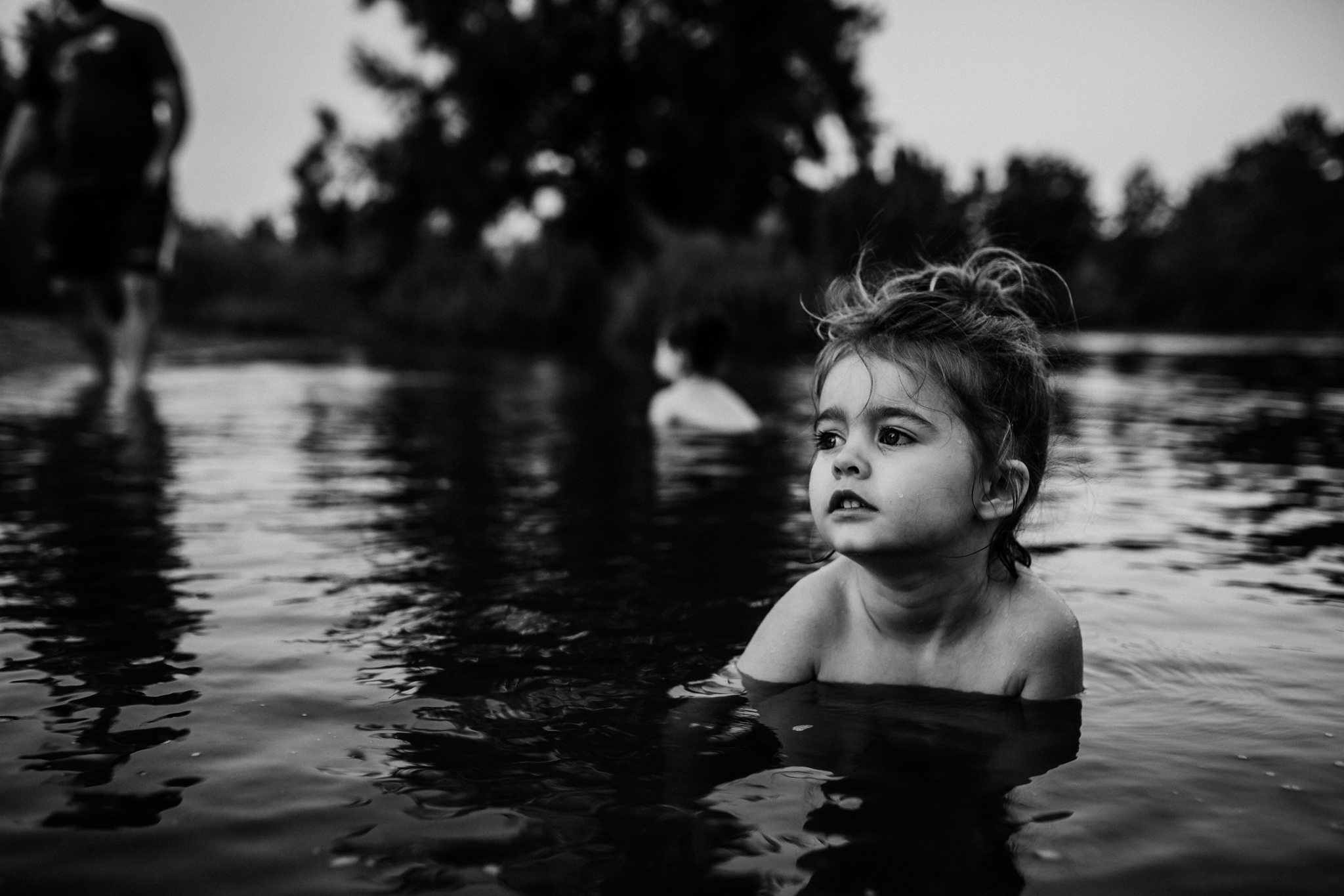 Sydney Family Photographer Kylie Purtell-7.jpg