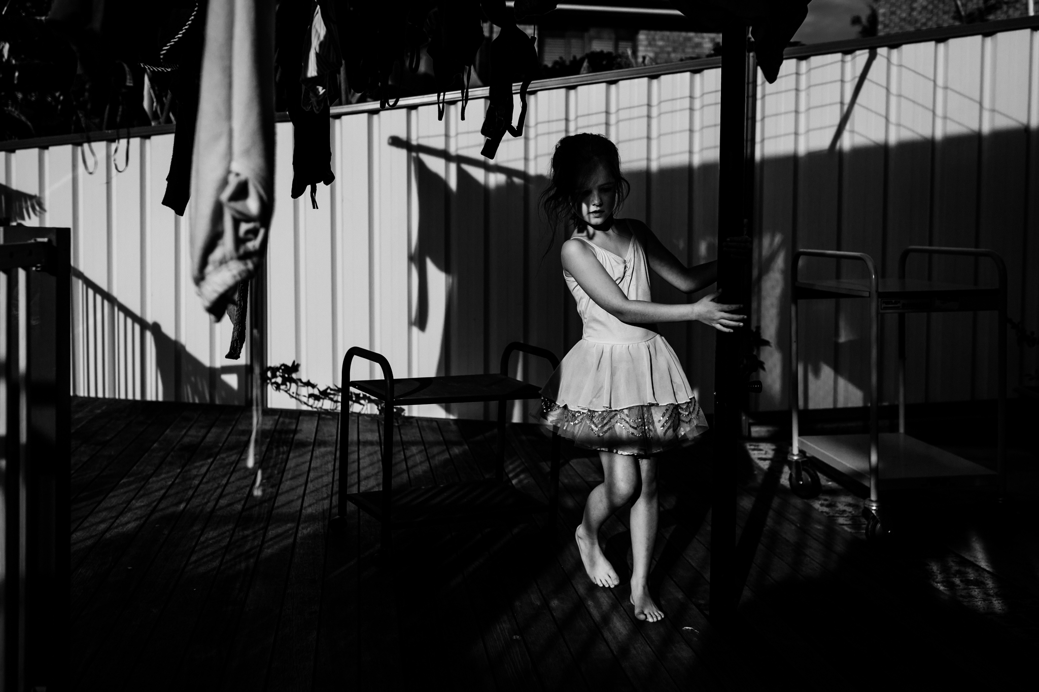 Sydney Family Photographer Kylie Purtell-8.jpg