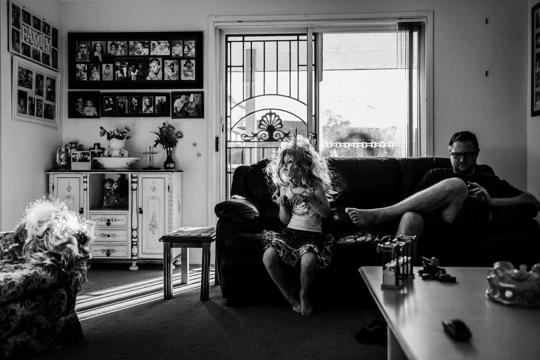 Sydney Family Photographer Kylie Purtell-10.jpg