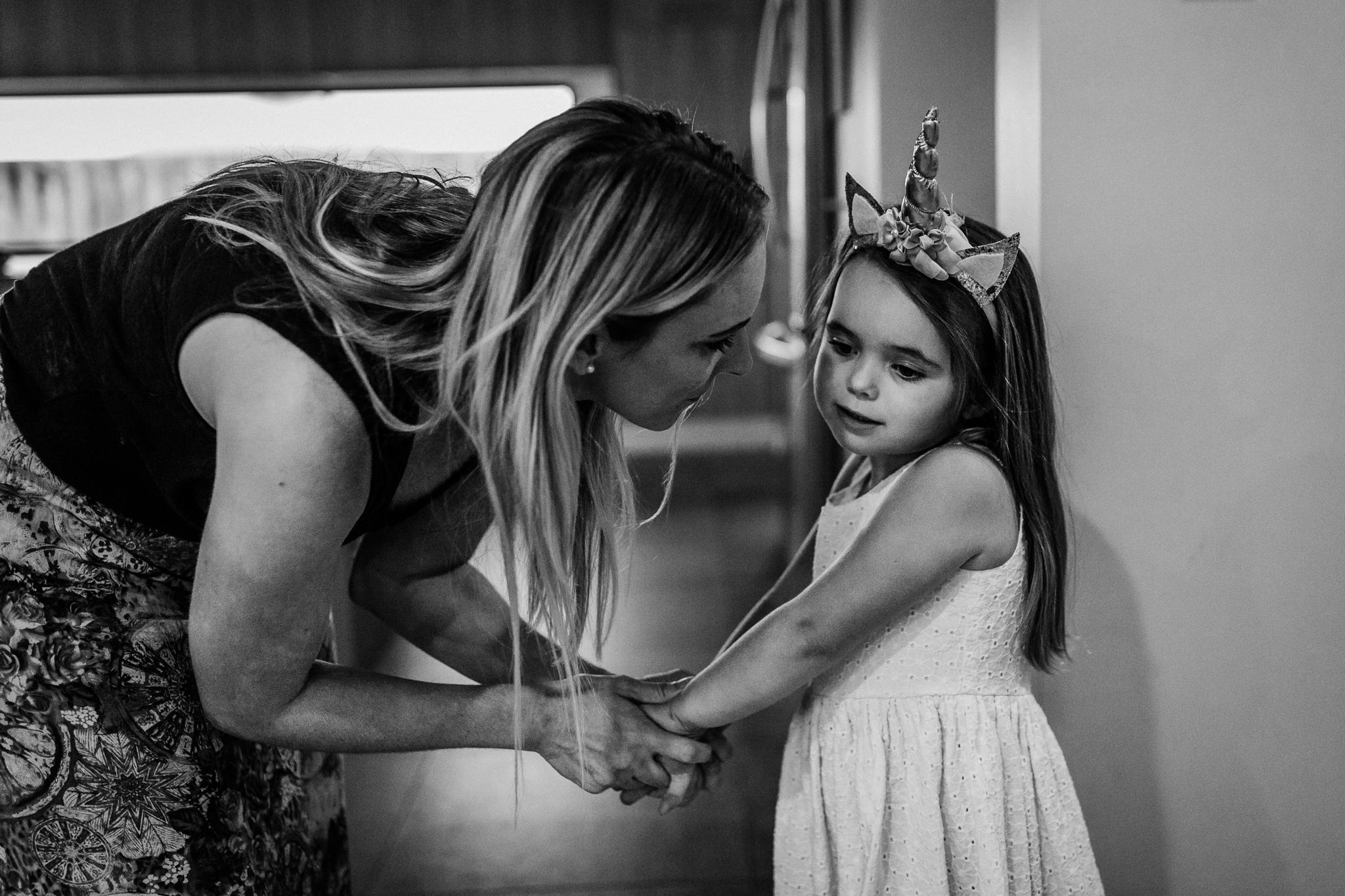Sydney Family Photographer Kylie Purtell-9.jpg