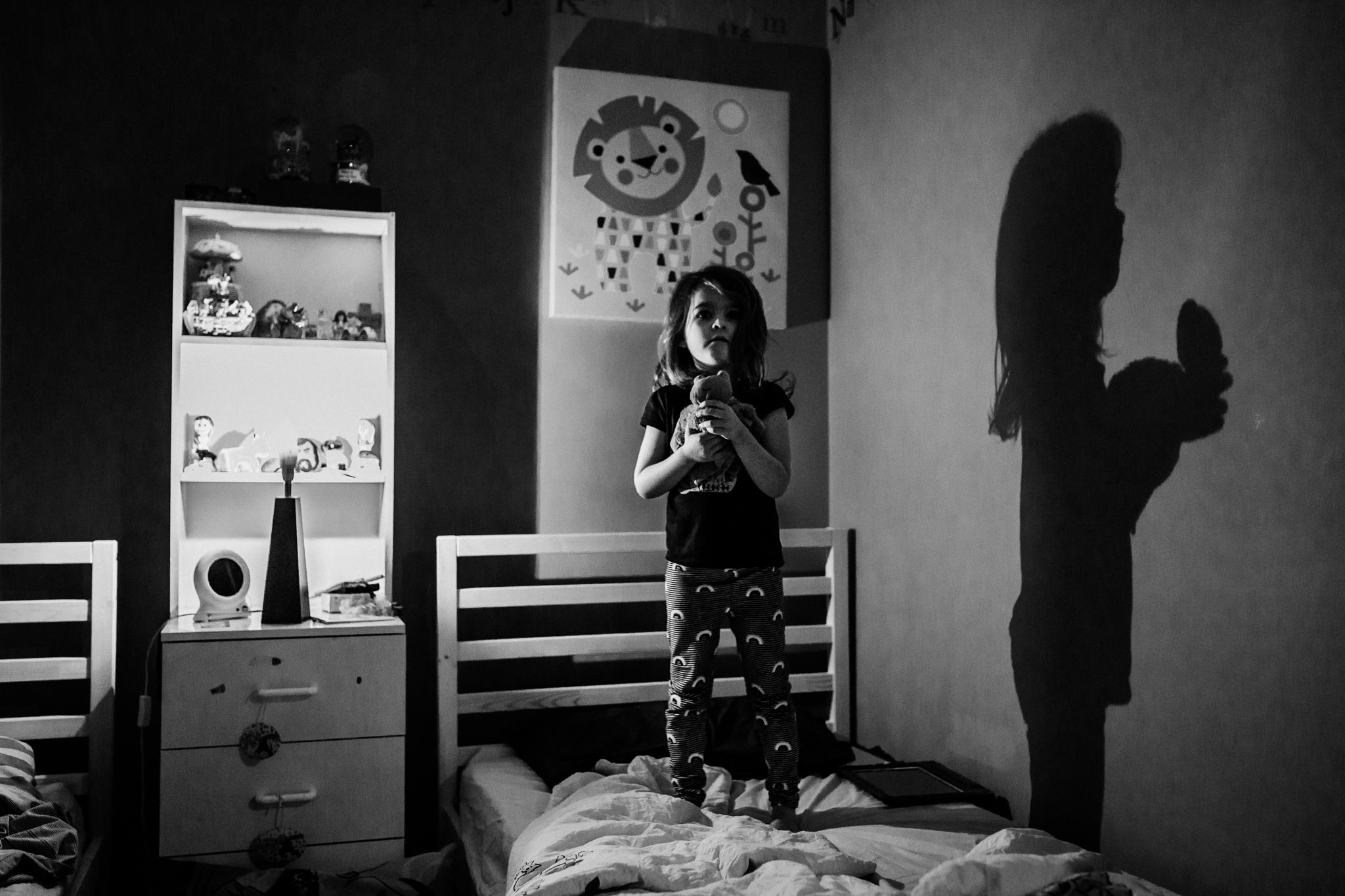 Sydney Family Photographer Kylie Purtell-14.jpg