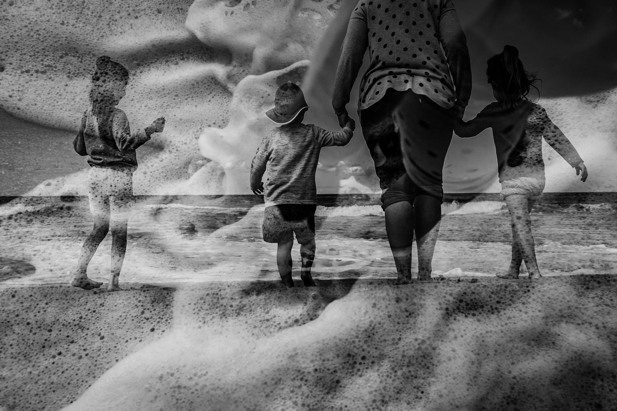 Sydney Family Photographer Kylie Purtell-16.jpg