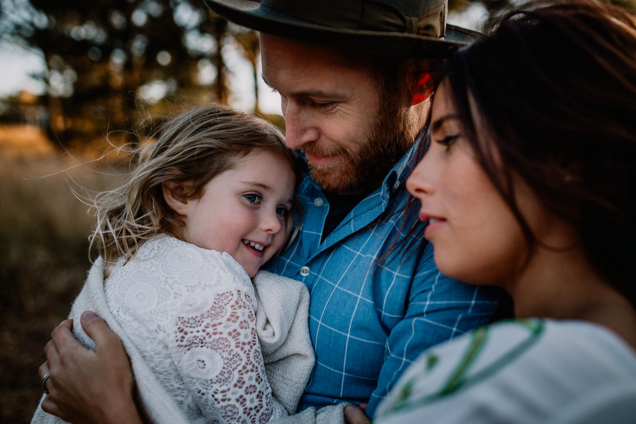 Walker Family web-20.jpg
