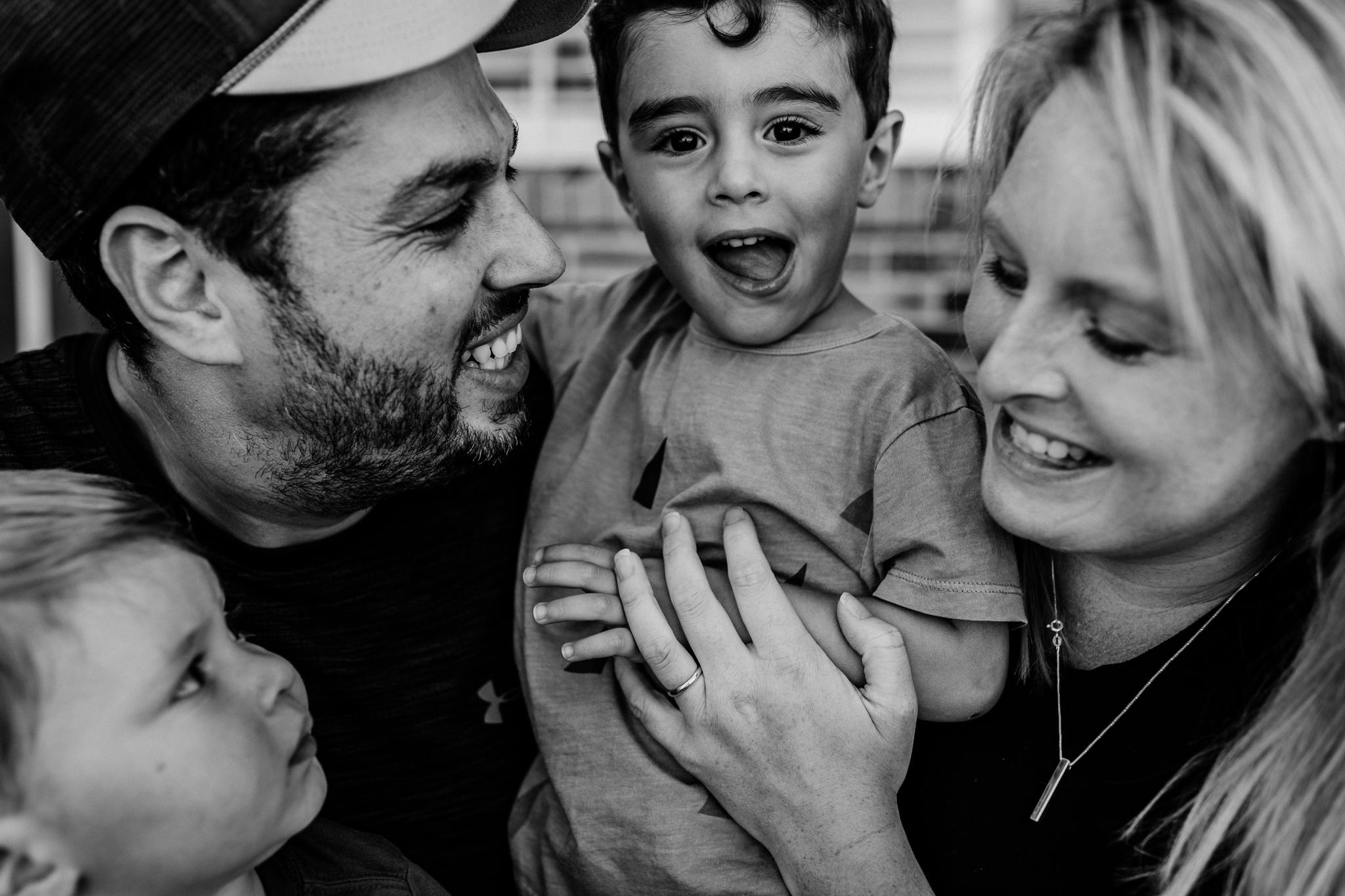 Gergis Family-87.jpg