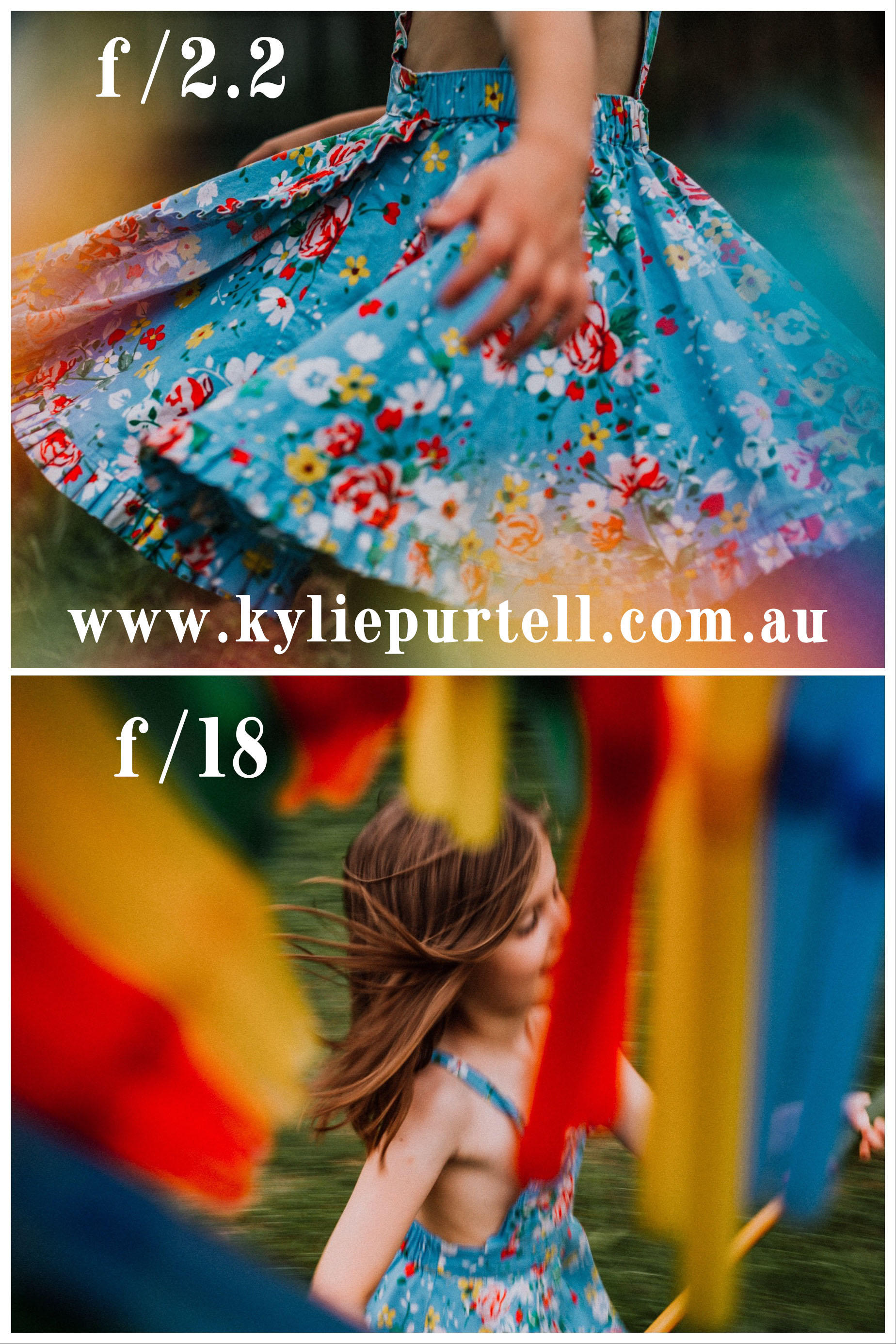 How to create a light-leak effect with your DSLR Kylie Purtell copy.jpg