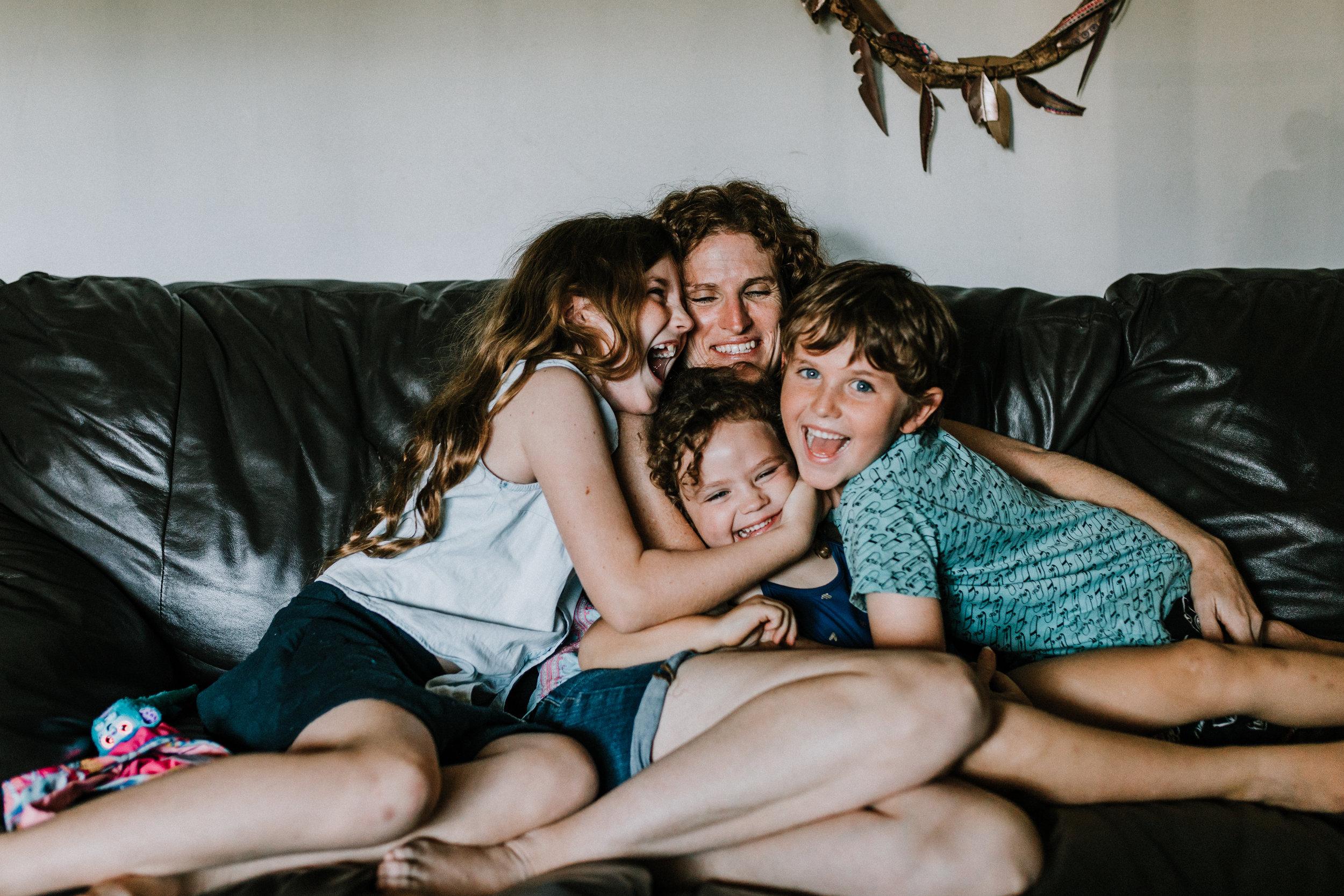 Wilson Family web-18.jpg
