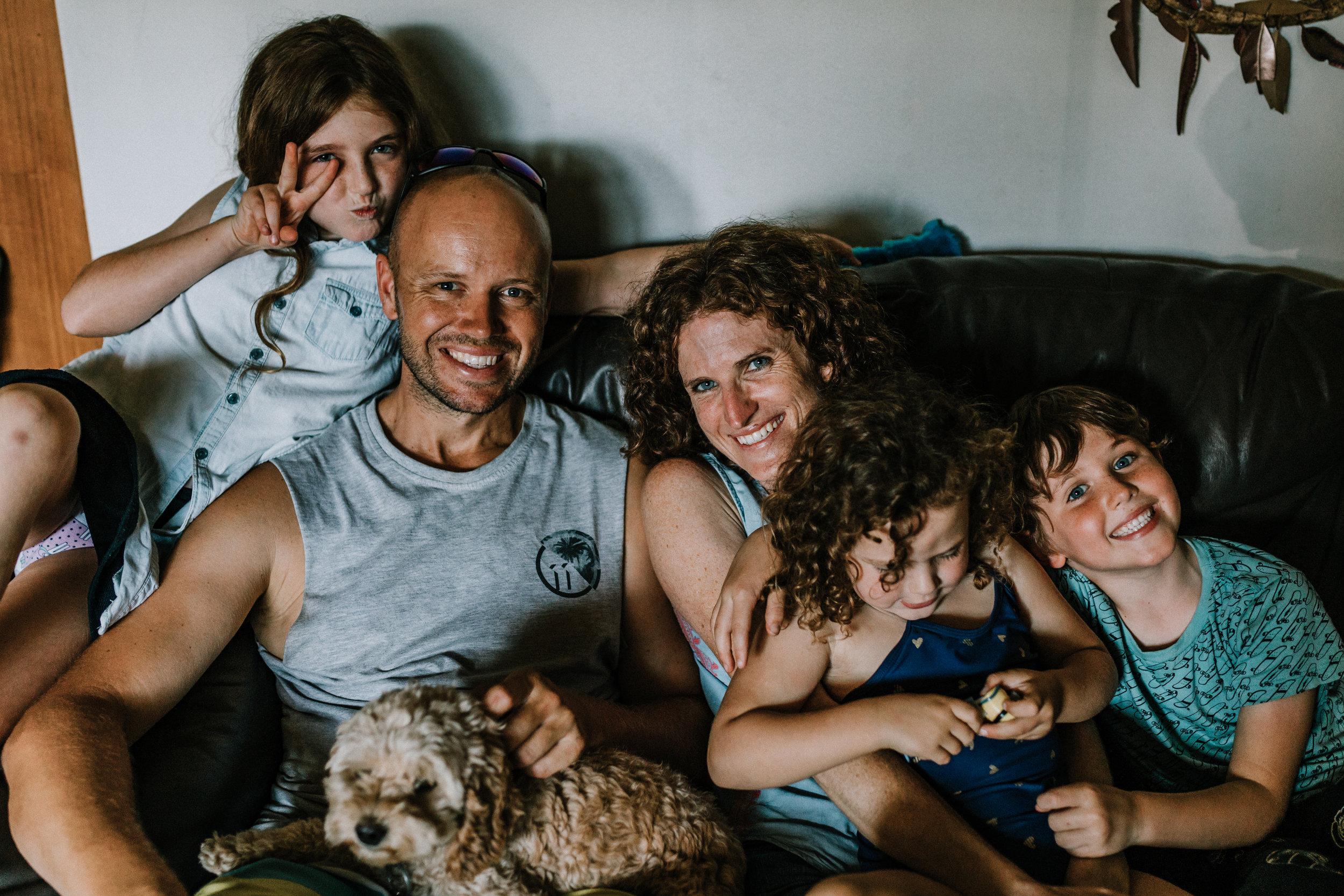 Wilson Family web-24.jpg