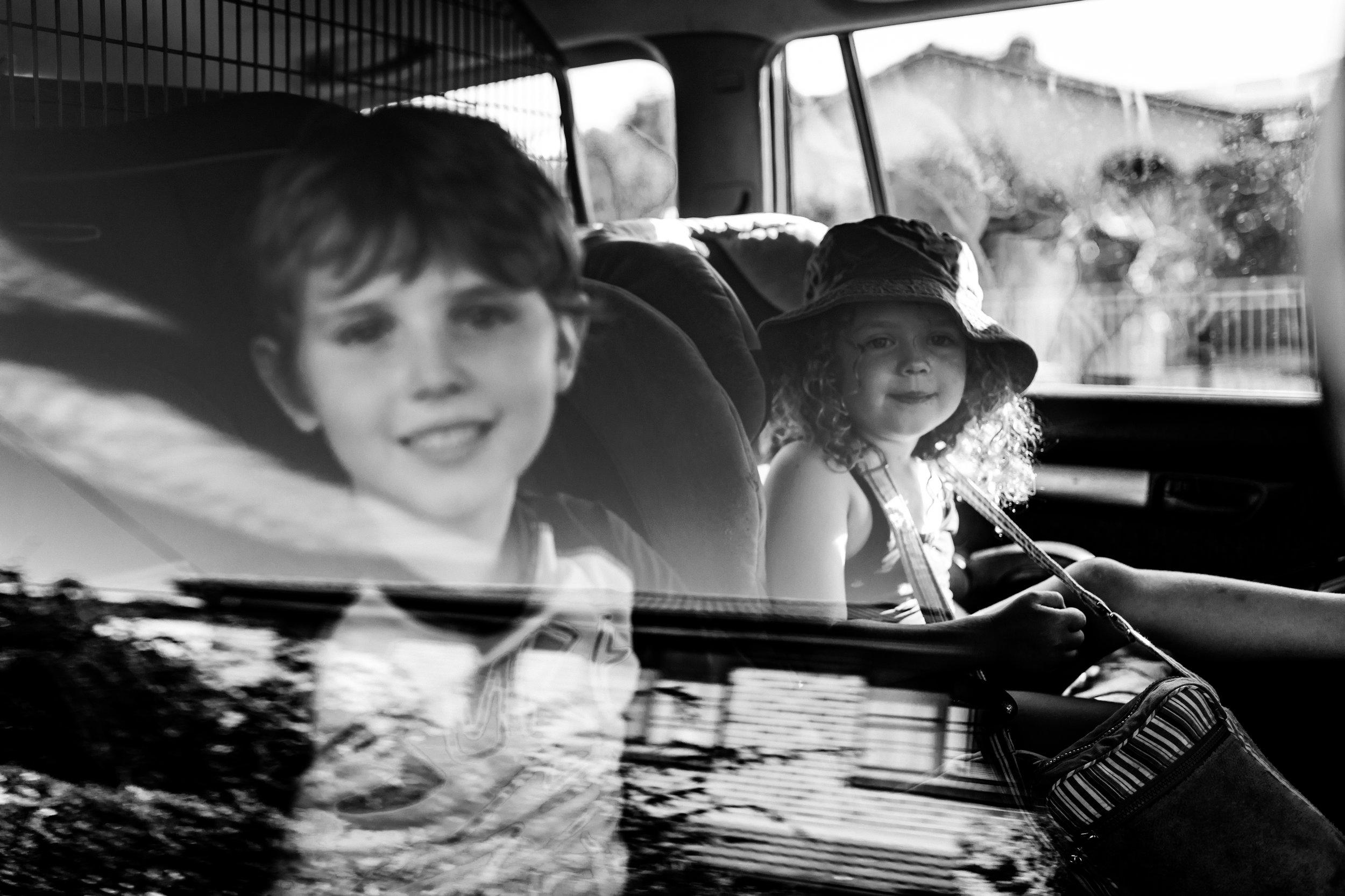 Wilson Family web-28.jpg