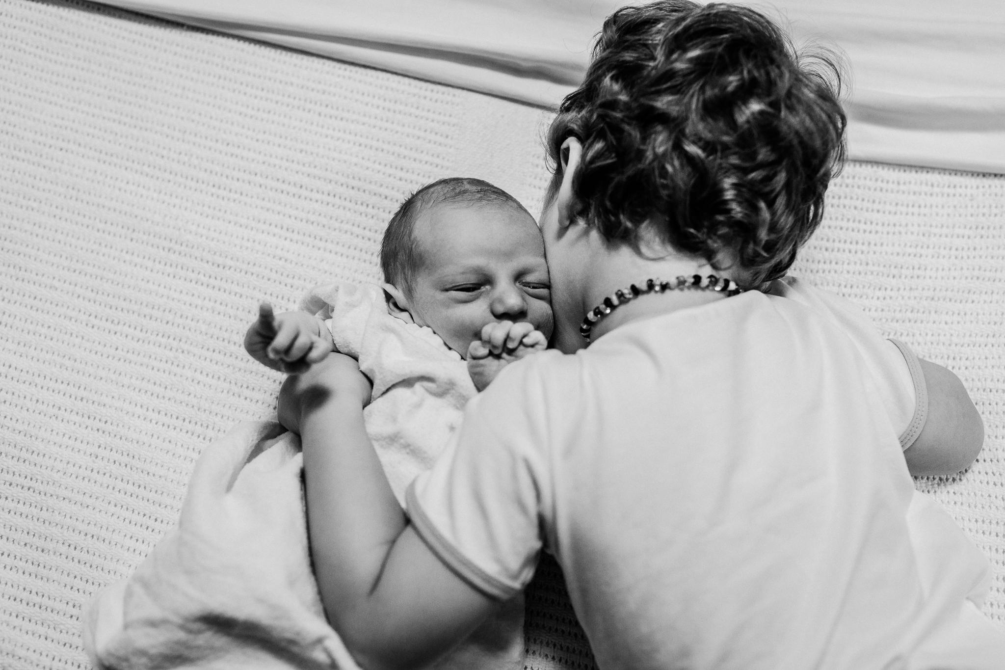Baby Albert web-63.jpg