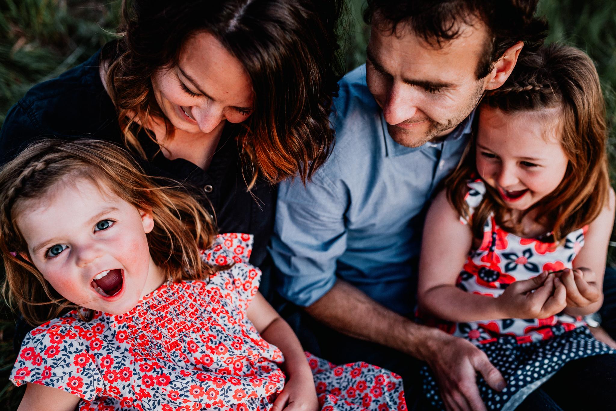Karen, Matt, Flo & Eadie-58.jpg