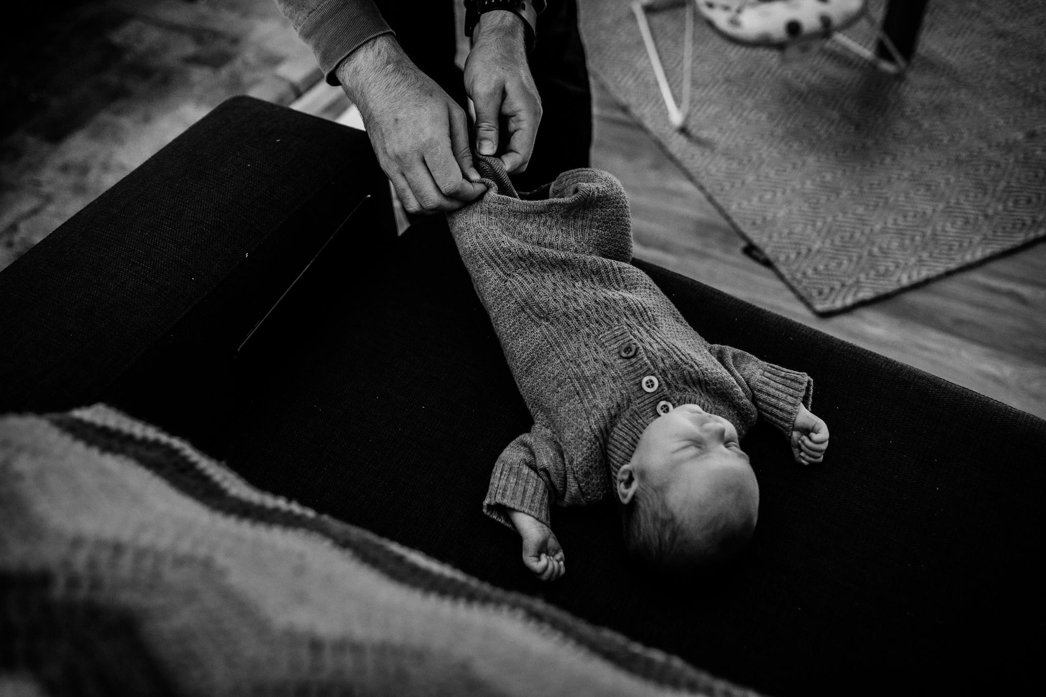 Teddy - Newborn Photography Western Sydney-7.jpg