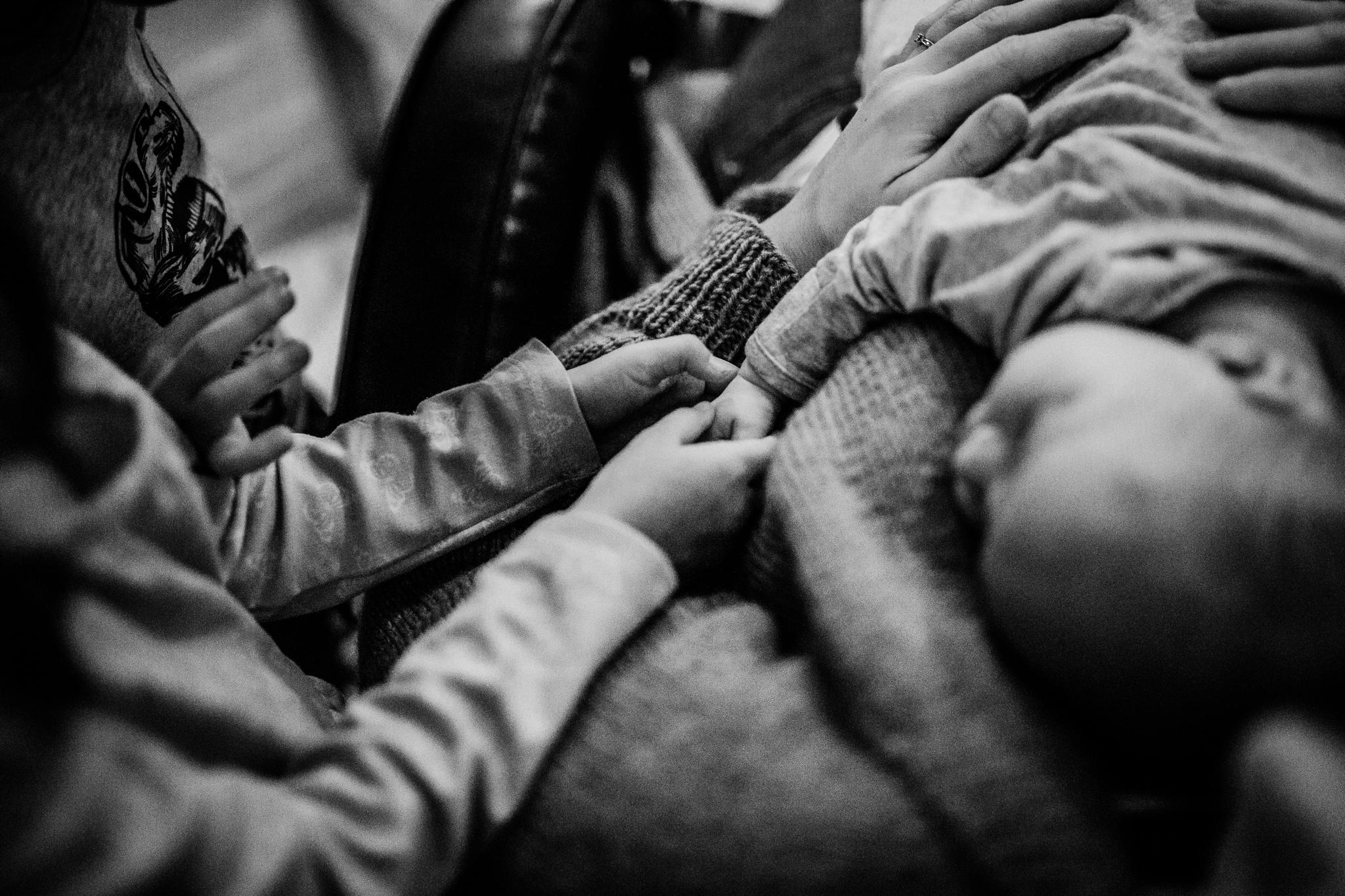 Teddy - Newborn Photography Western Sydney-25.jpg