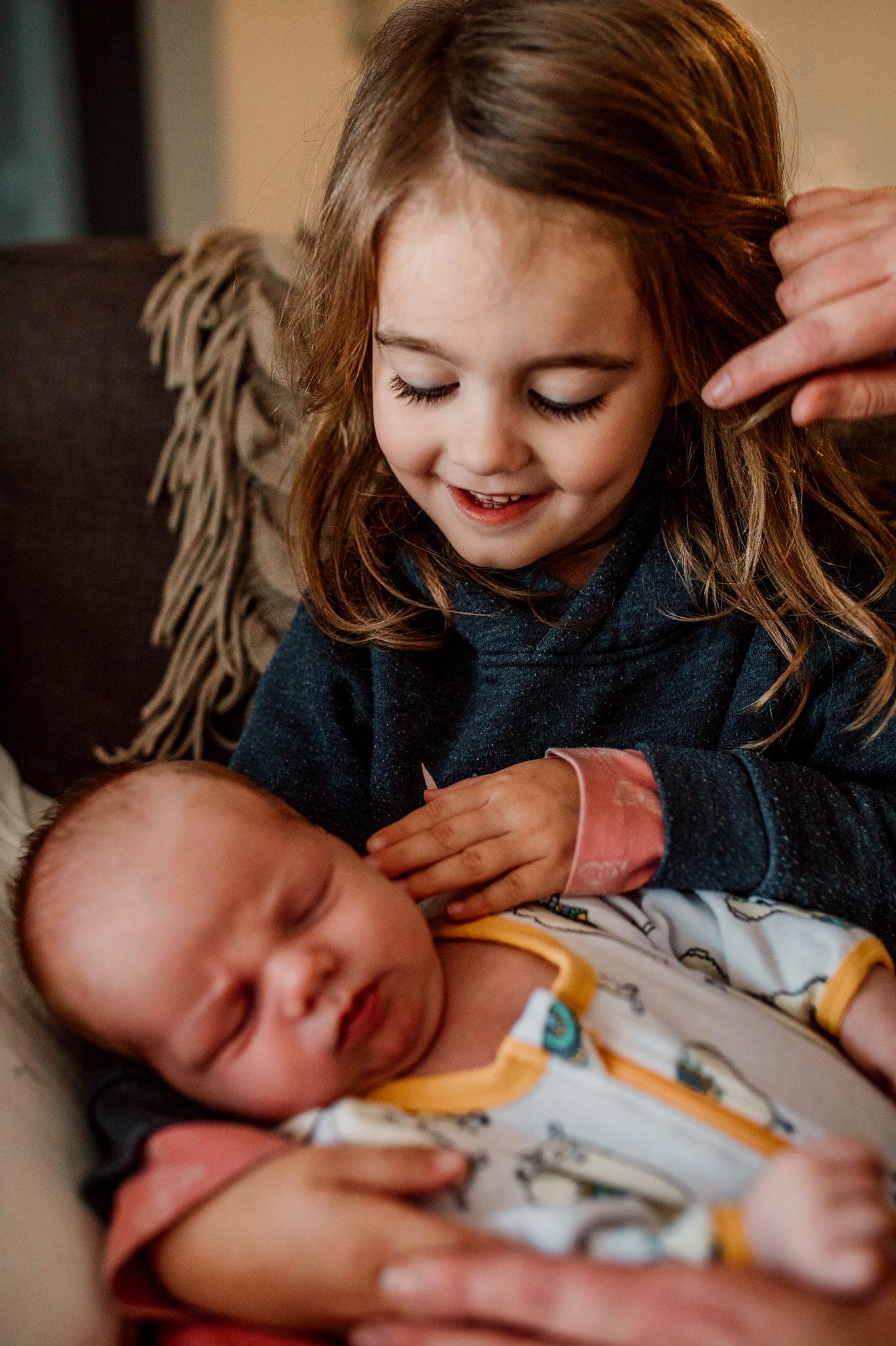 Teddy - Newborn Photography Western Sydney-27.jpg