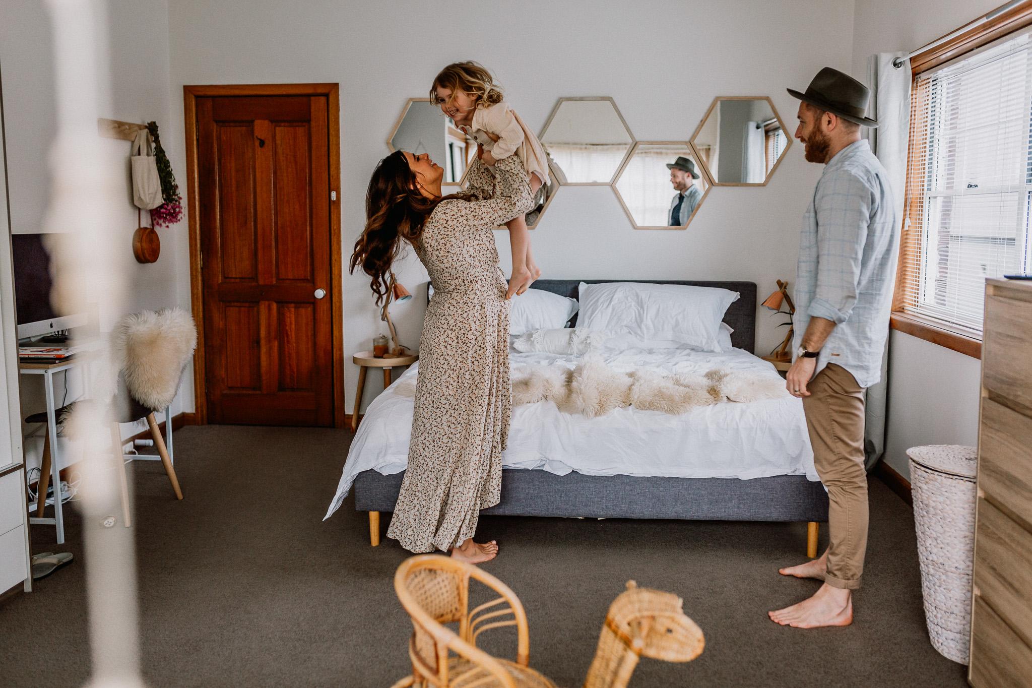 Walker Family Maternity - Web-11.jpg