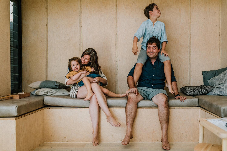 Storey Family web-21.jpg