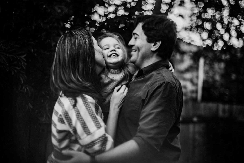 Storey Family web-48.jpg