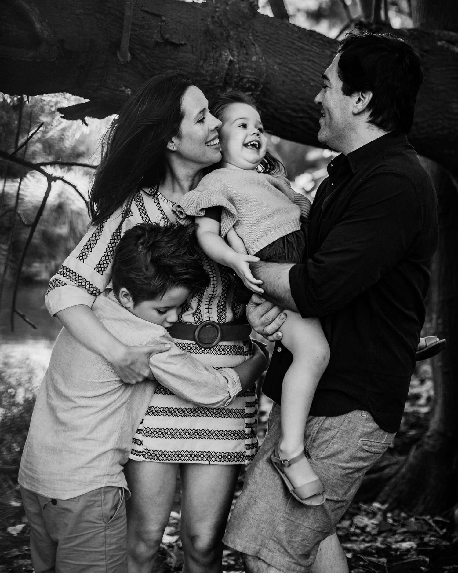 Storey Family web-68.jpg