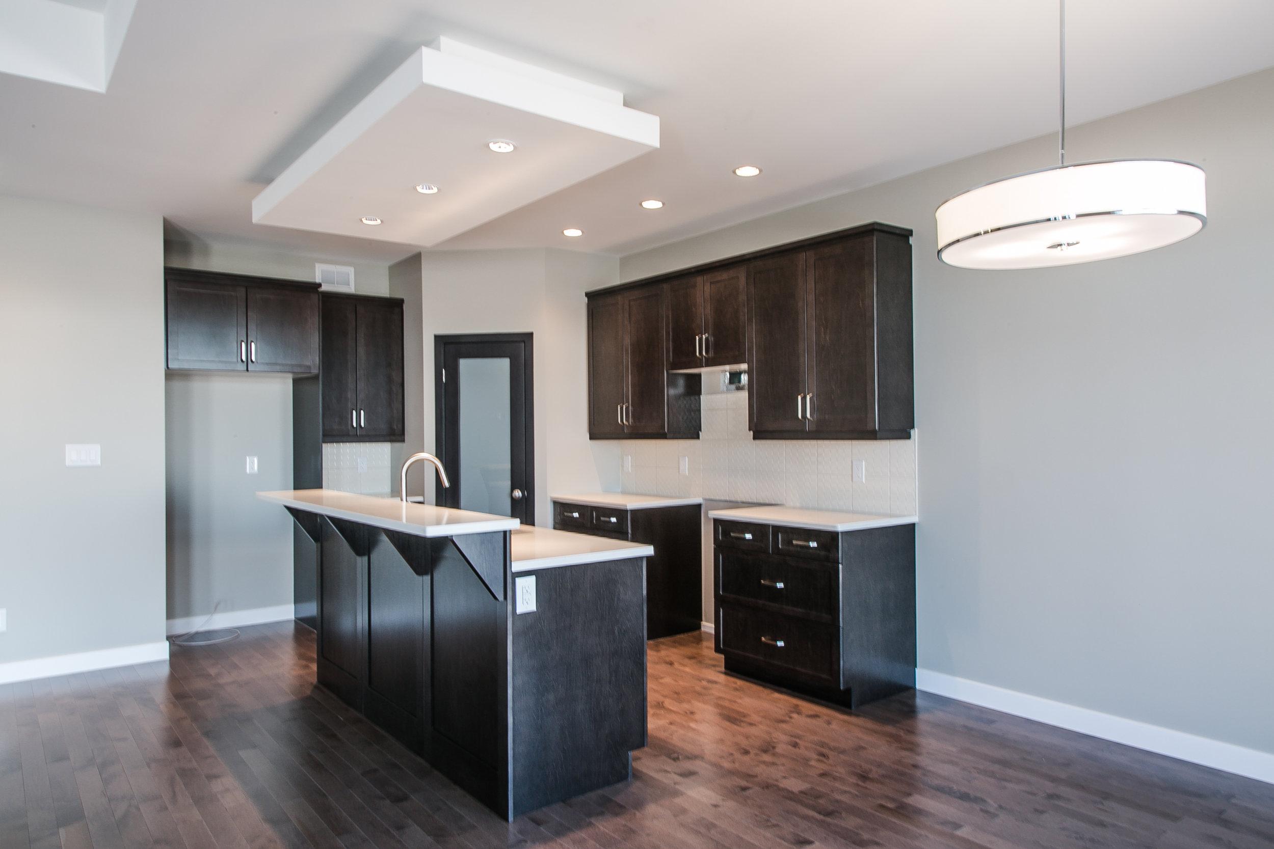 Maple Ridge Homes-006.jpg