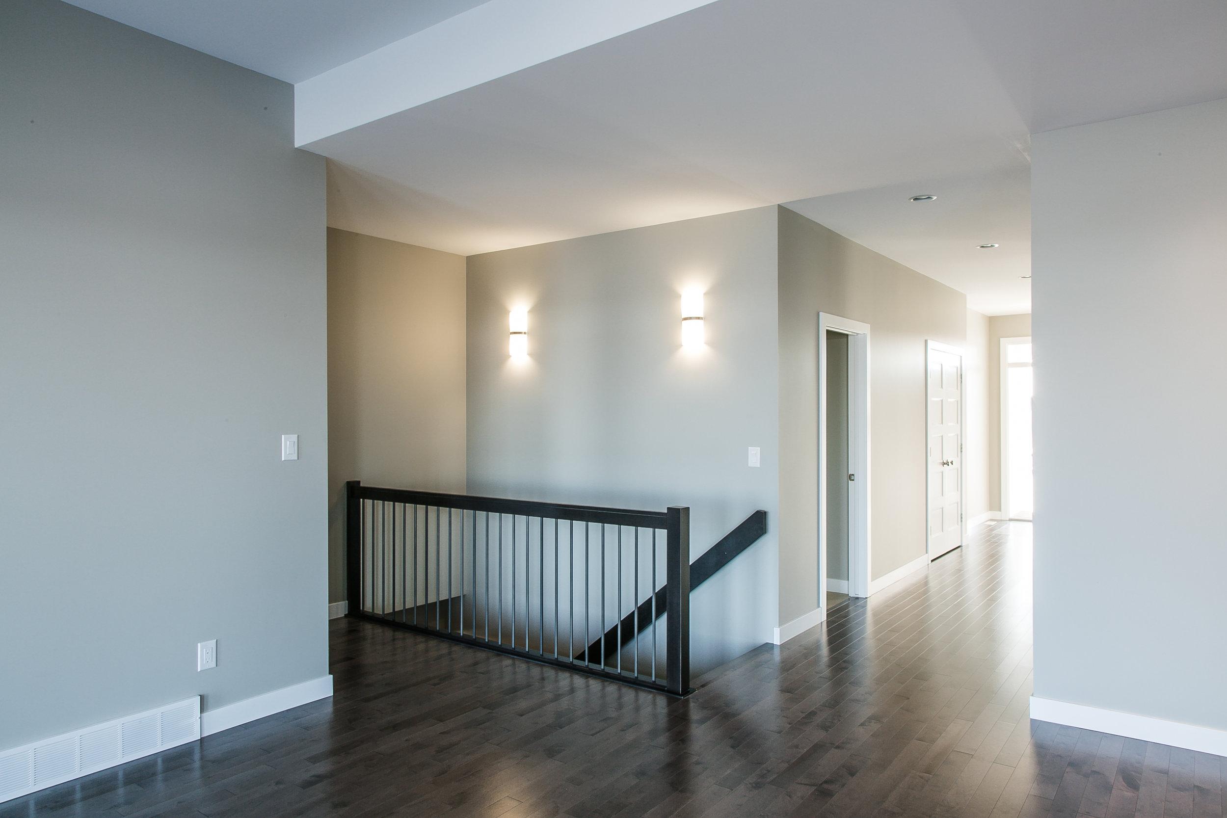 Maple Ridge Homes-015.jpg