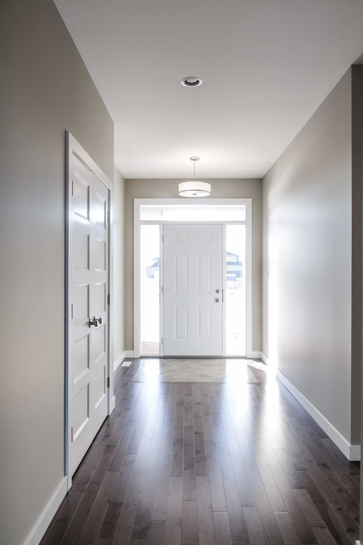 Maple Ridge Homes-027.jpg