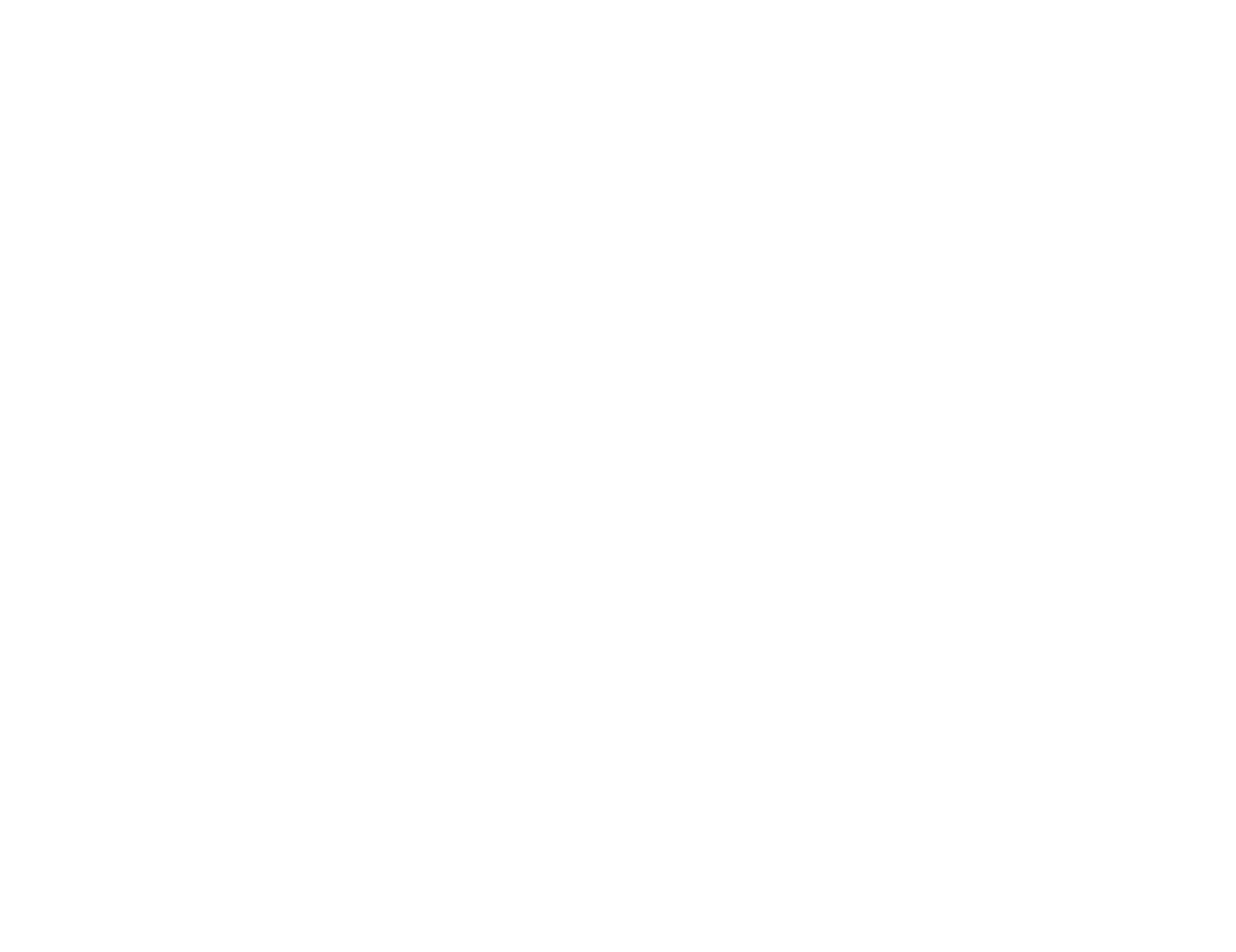 lucaspp-01.png