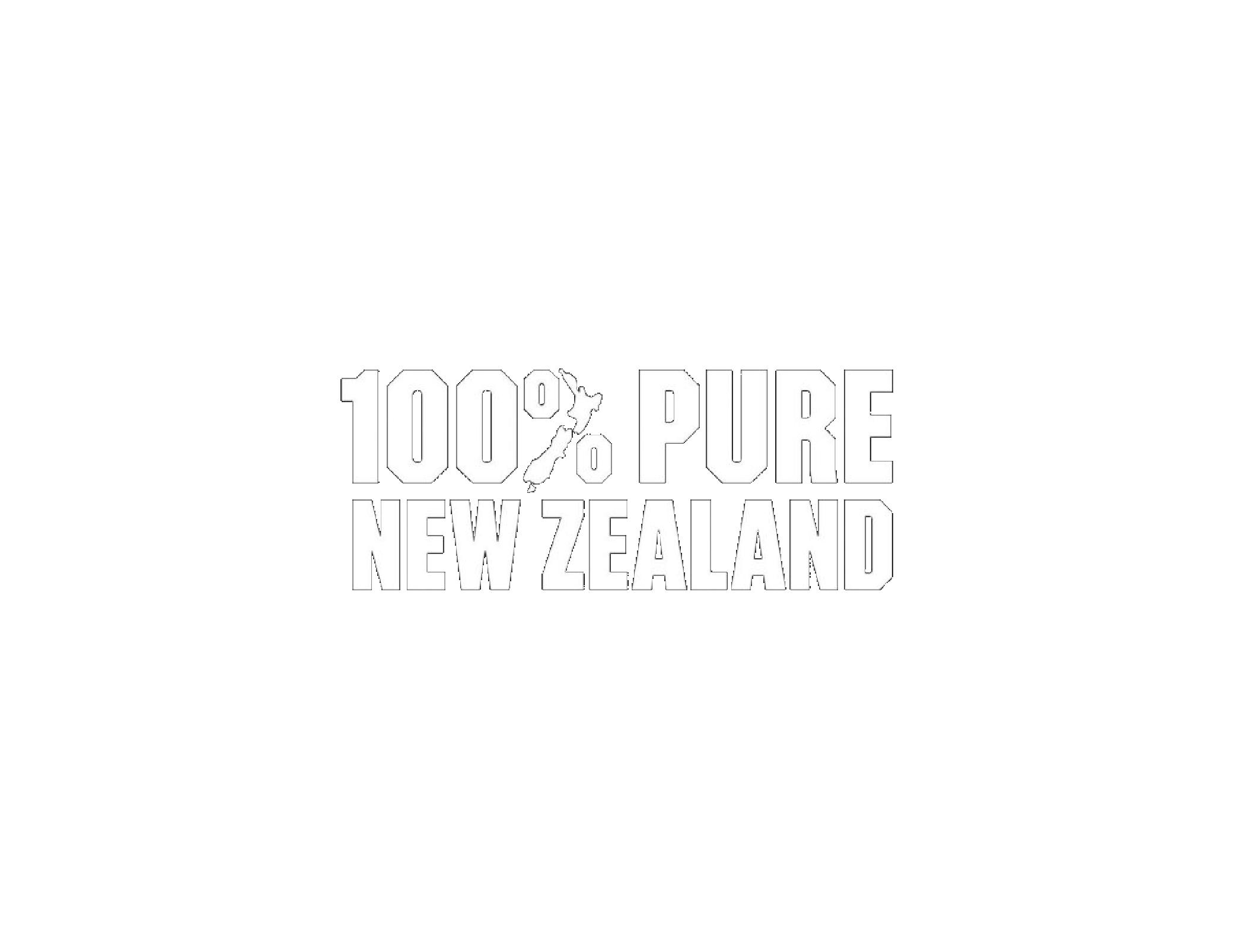 100_pureNZ-01.png